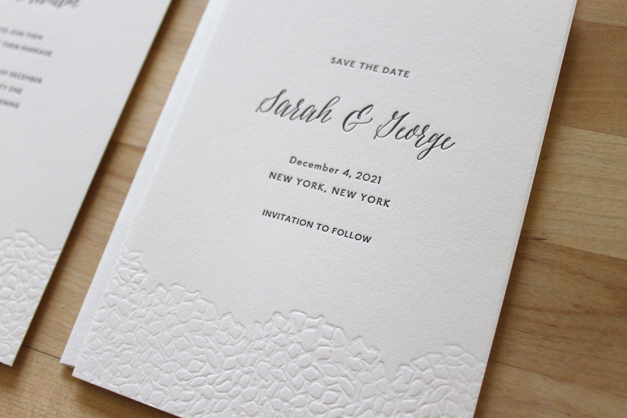 Hydrangea-4-letterpress-wedding-invitations.jpg