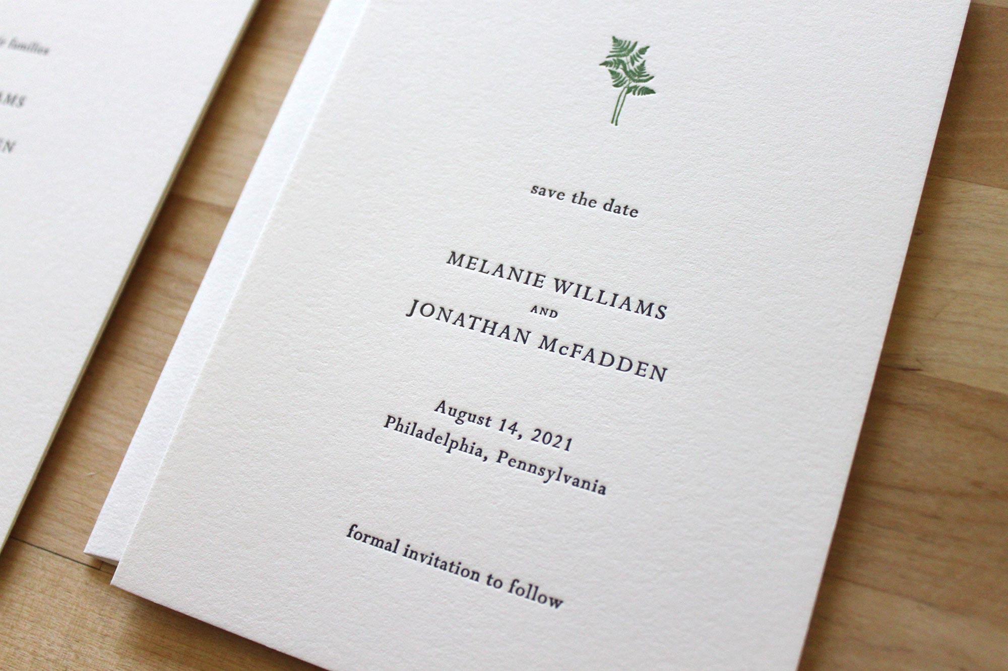 Fern-&-Leaf-3-letterpress-wedding-invitations.jpg