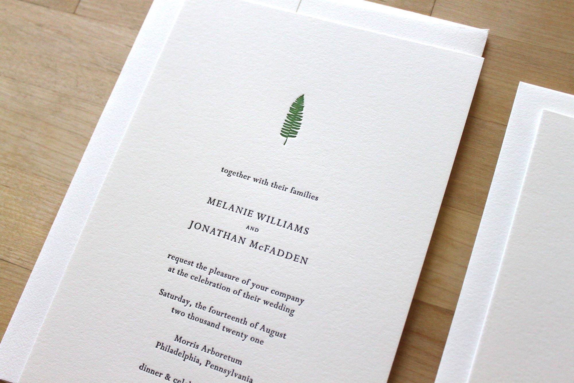 Fern-&-Leaf-1-letterpress-wedding-invitations.jpg