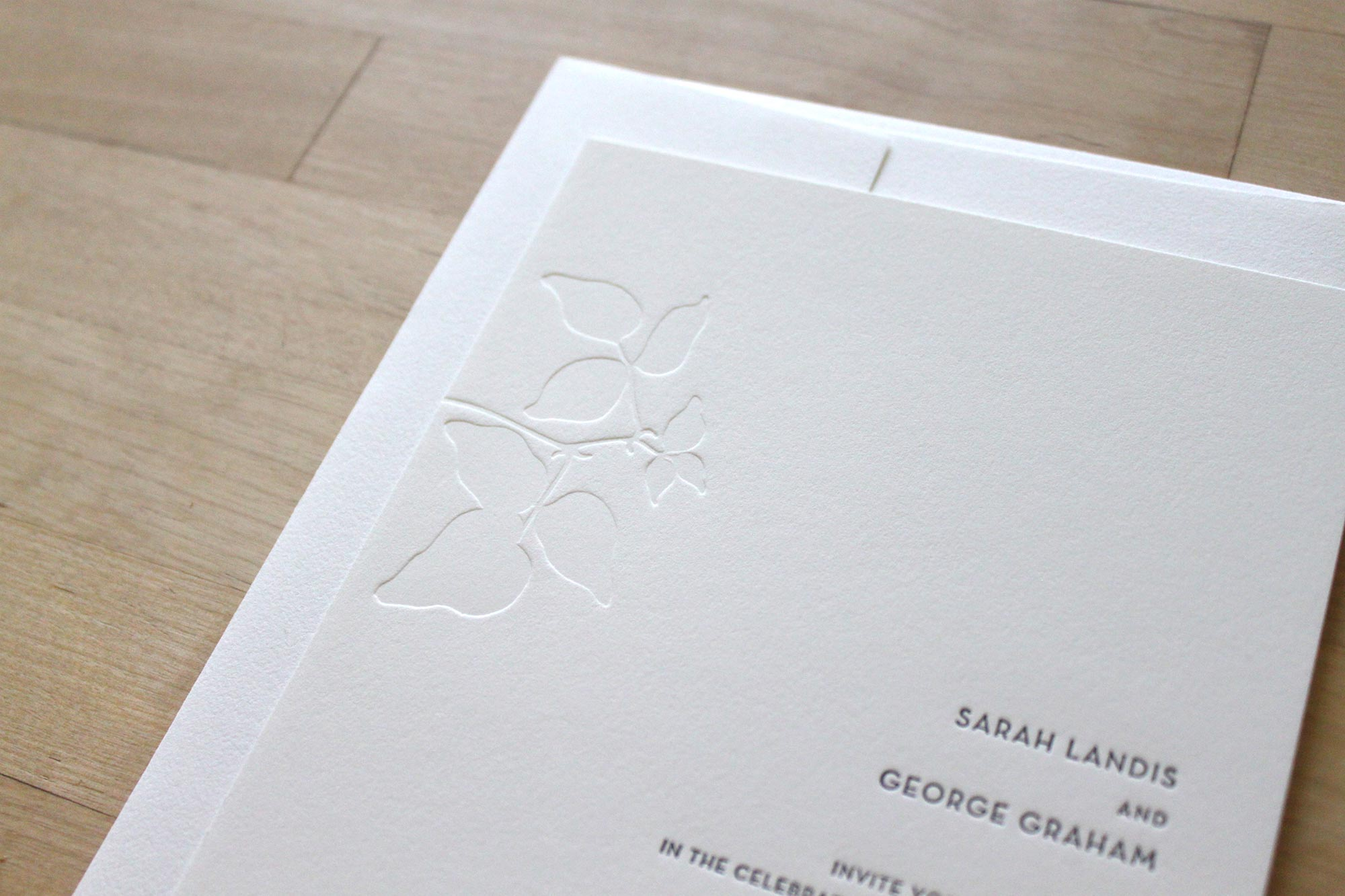 ivy-leaf-1-letterpress-wedding-invitations.jpg