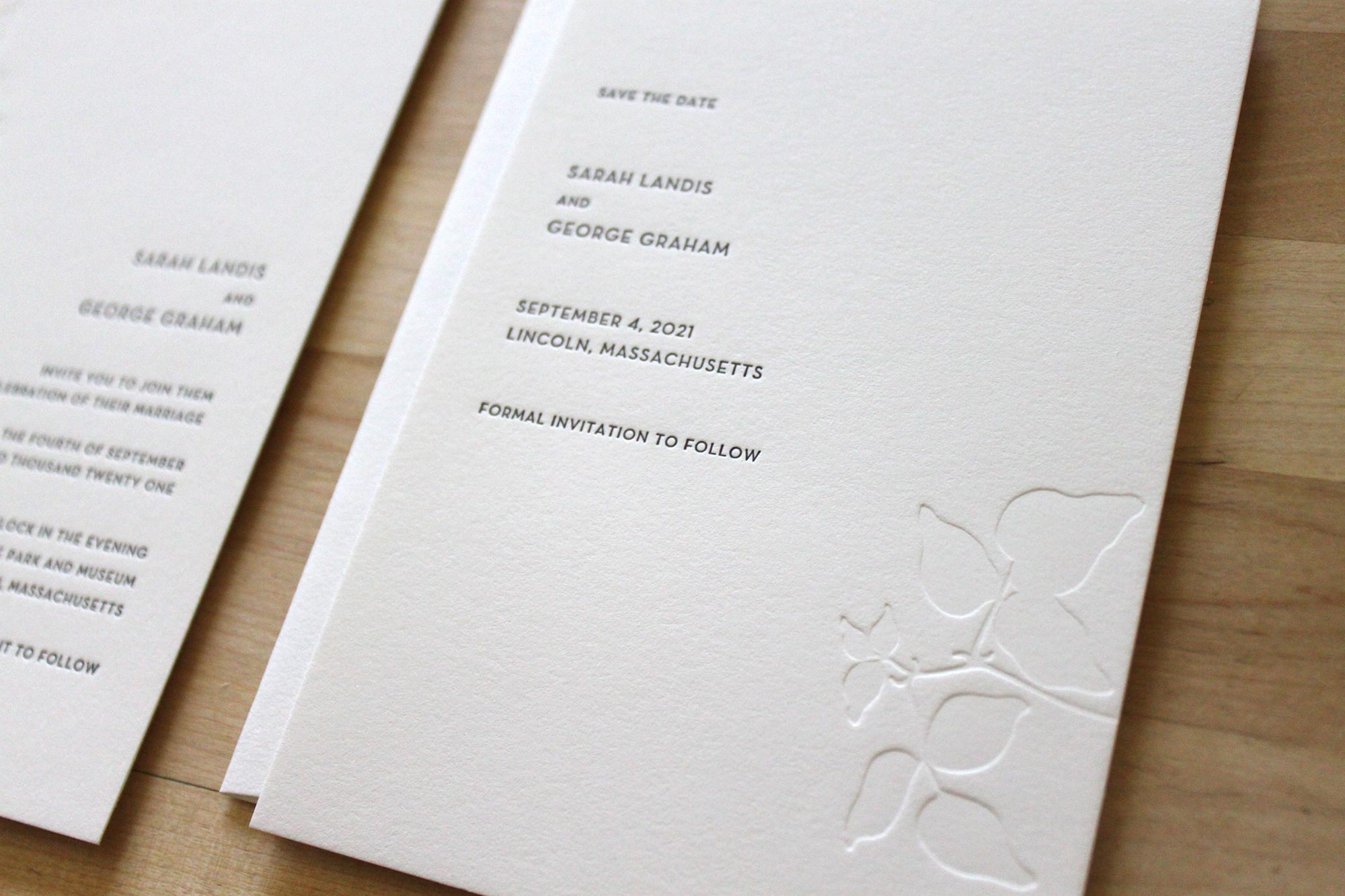 Ivy-Leaf-4-letterpress-wedding-invitations.jpg
