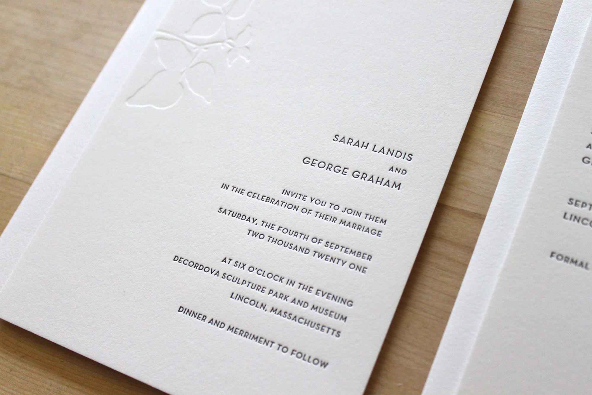 Ivy-Leaf-6-letterpress-wedding-invitations.jpg