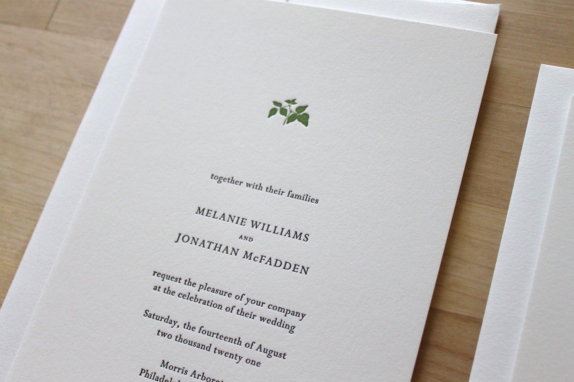 Small-Leaf-2-letterpress-wedding-invitation.jpg