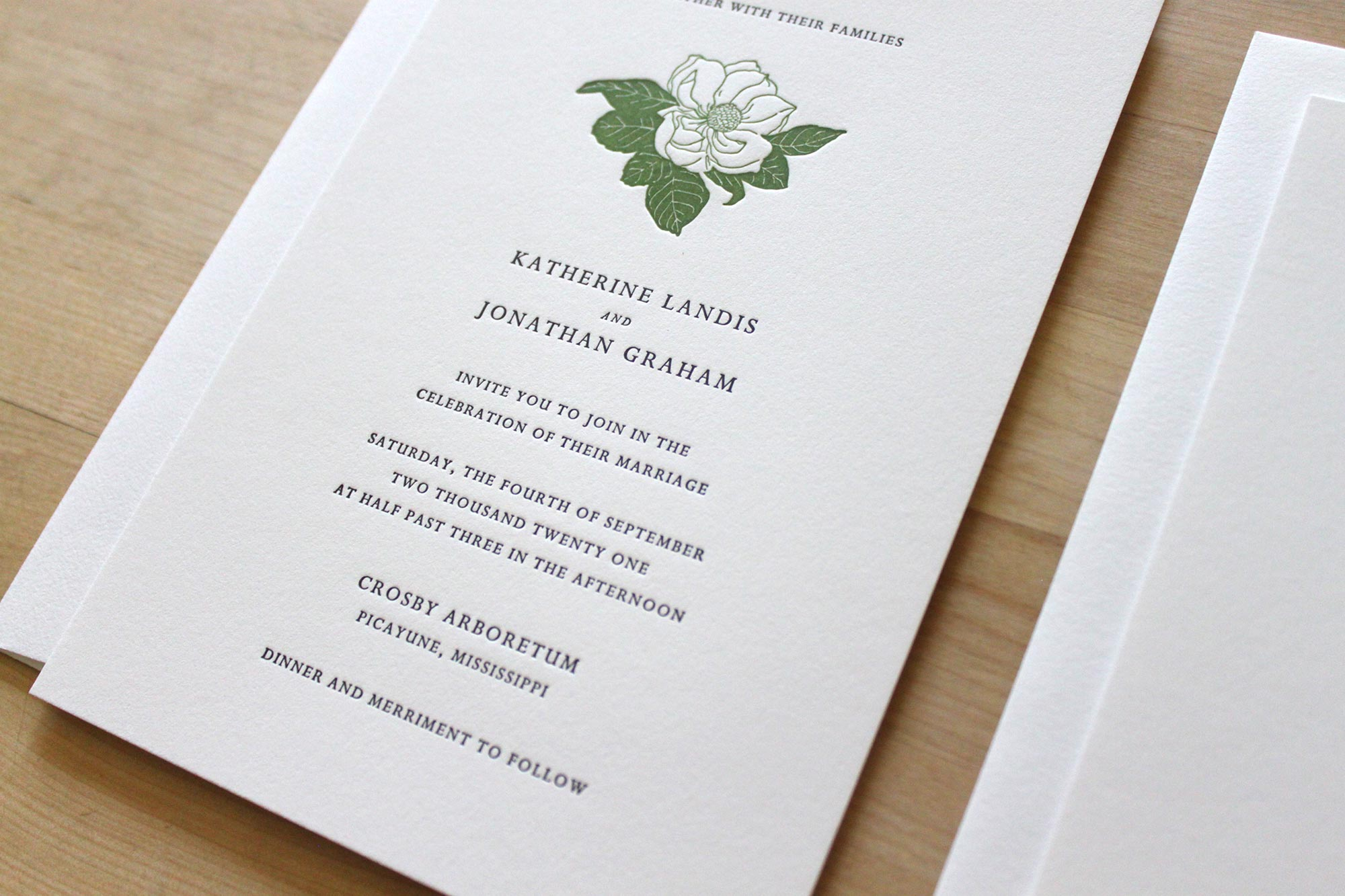 Magnolia-1-letterpress-wedding-invitation.jpg