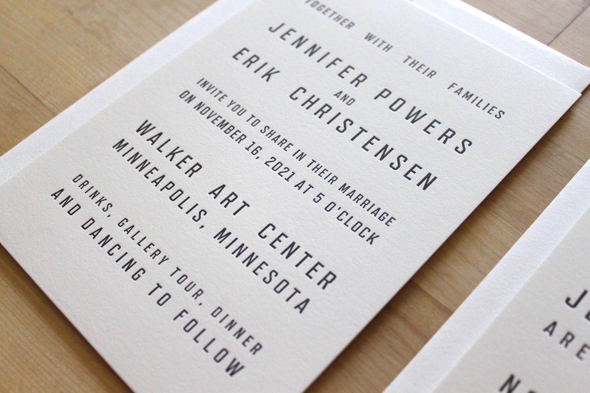 Vintage-Subway-4-letterpress-wedding-invitation.jpg