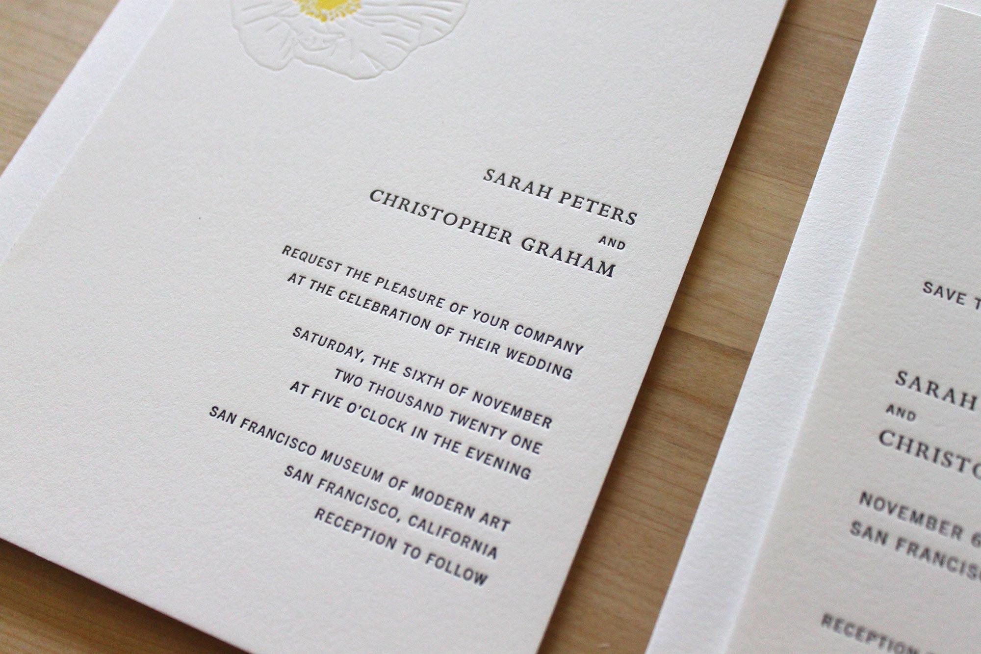 Icelandic-Poppy-3-letterpress-wedding-invitation.jpg