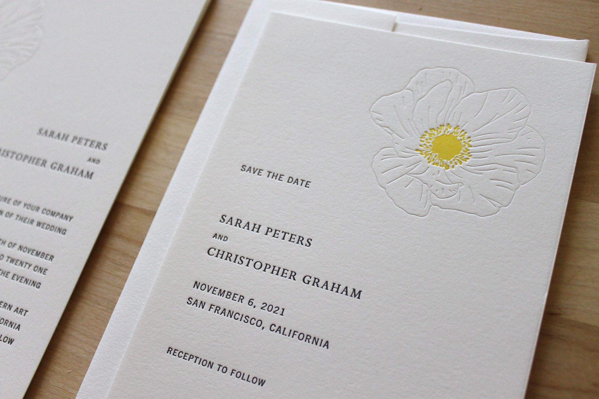 Icelandic-Poppy-6-letterpress-wedding-invitation.jpg