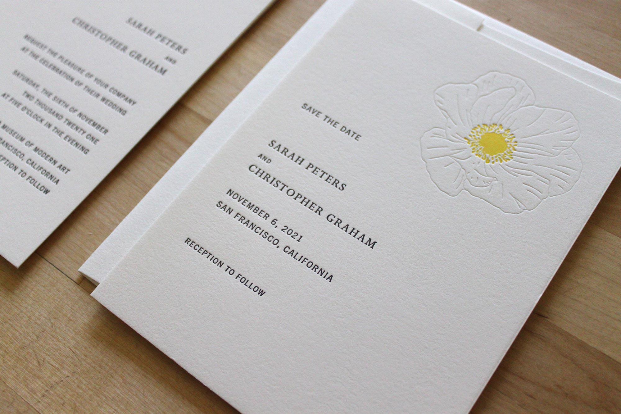 Icelandic-Poppy-7-letterpress-wedding-invitation.jpg
