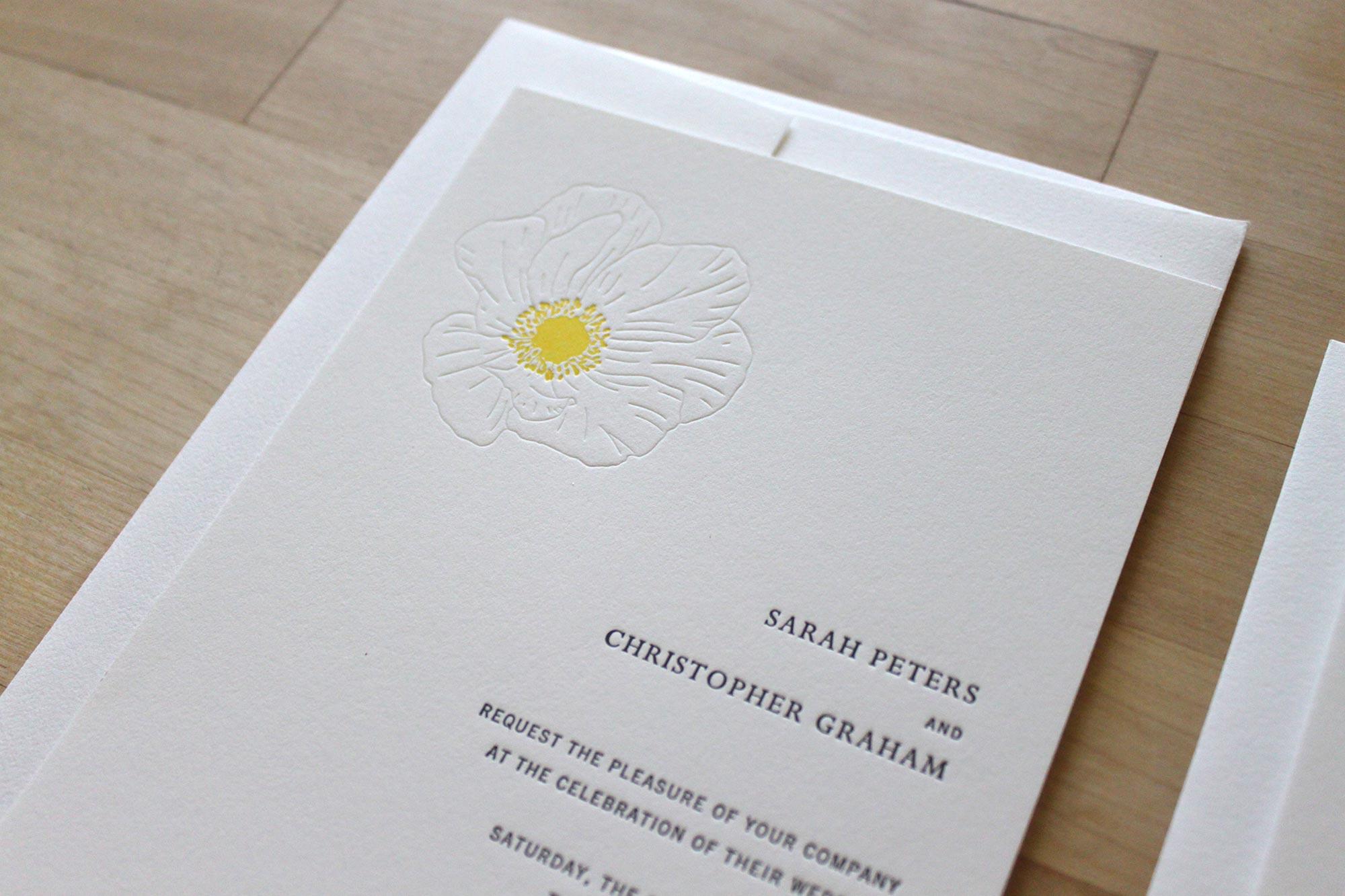 Icelandic-Poppy-1-letterpress-wedding-invitation.jpg