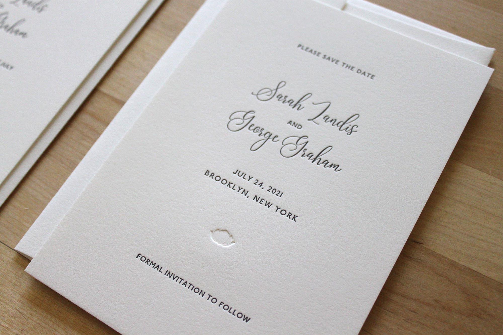 Lotus-4-letterpress-wedding-invitation.jpg