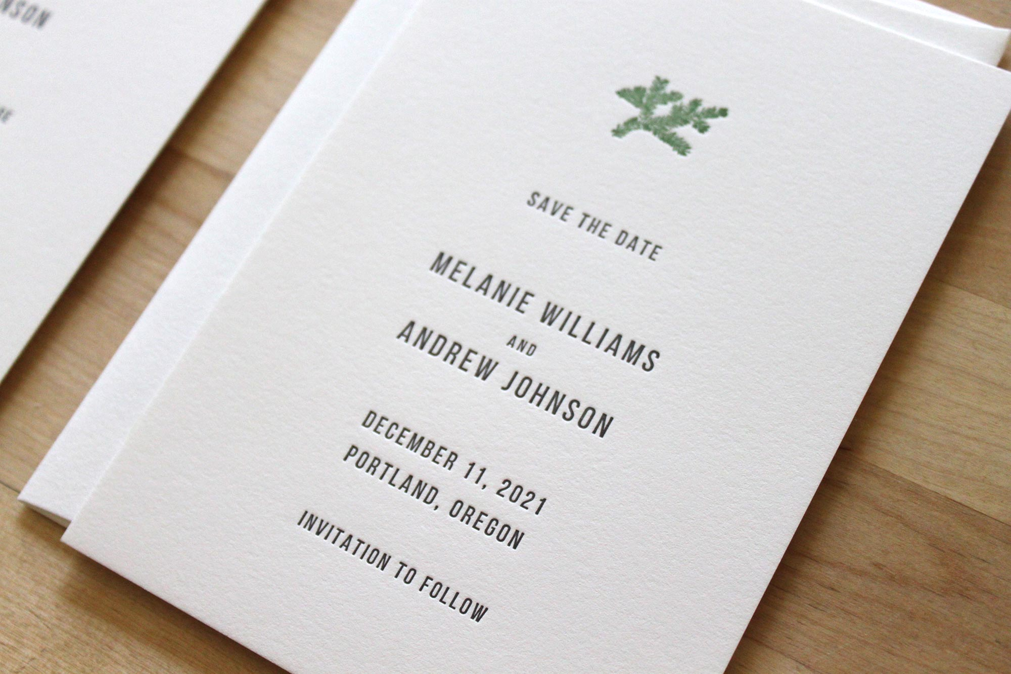 Evergreen-4-letterpress-wedding-invitation.jpg