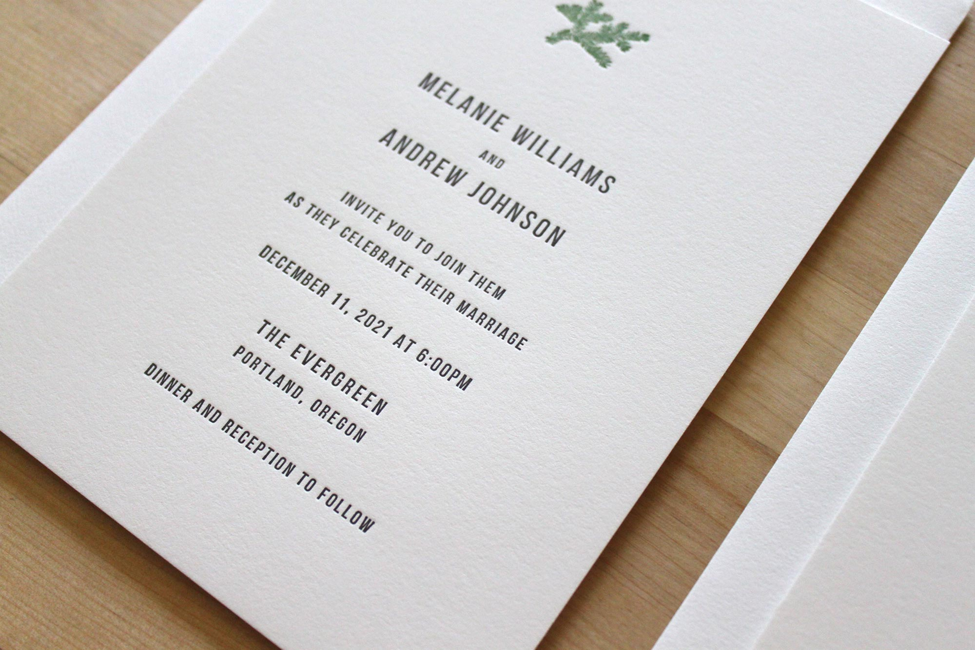 Evergreen-1-letterpress-wedding-invitation.jpg