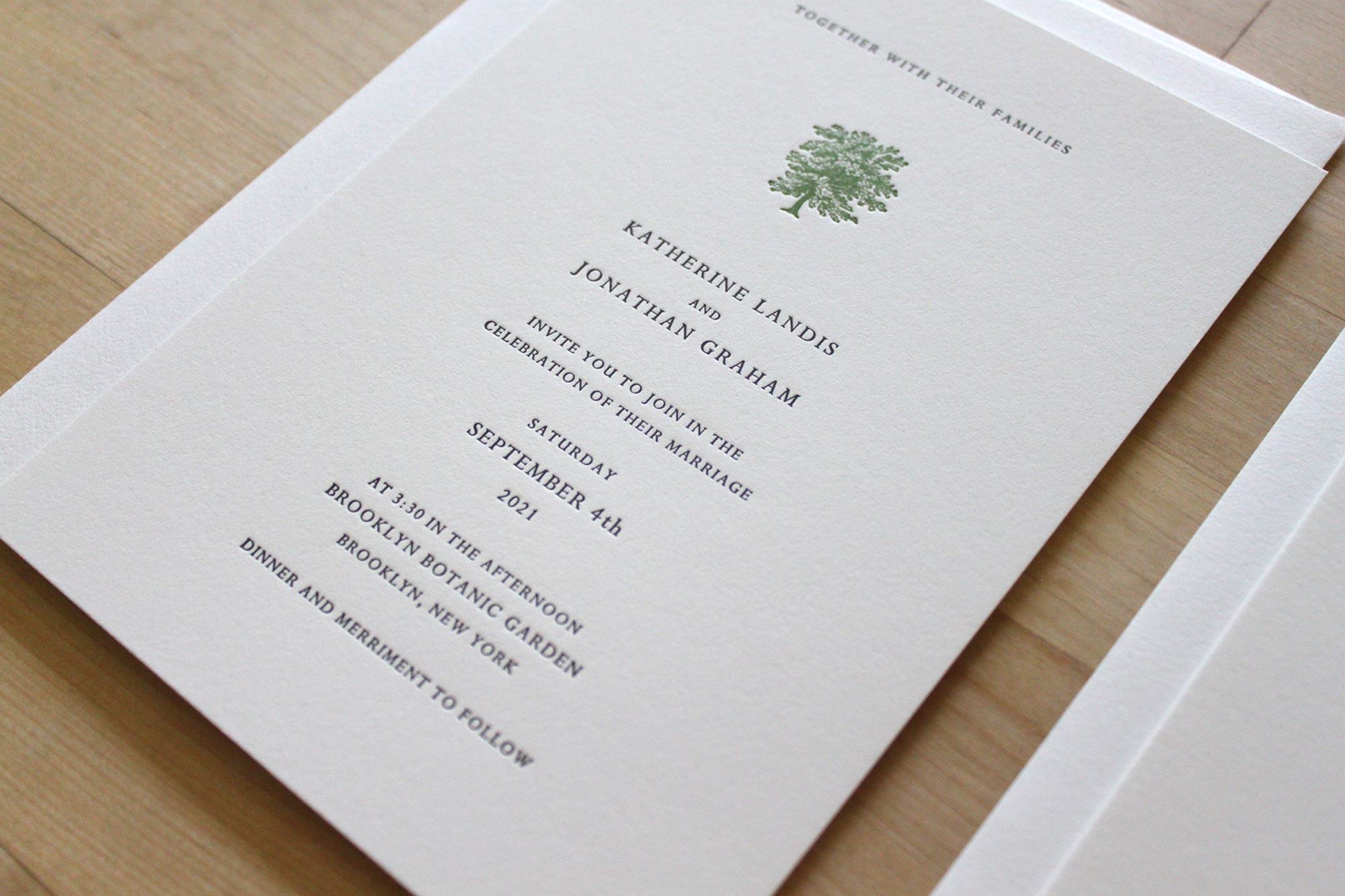 Tree-1-letterpress-wedding-invitation.jpg