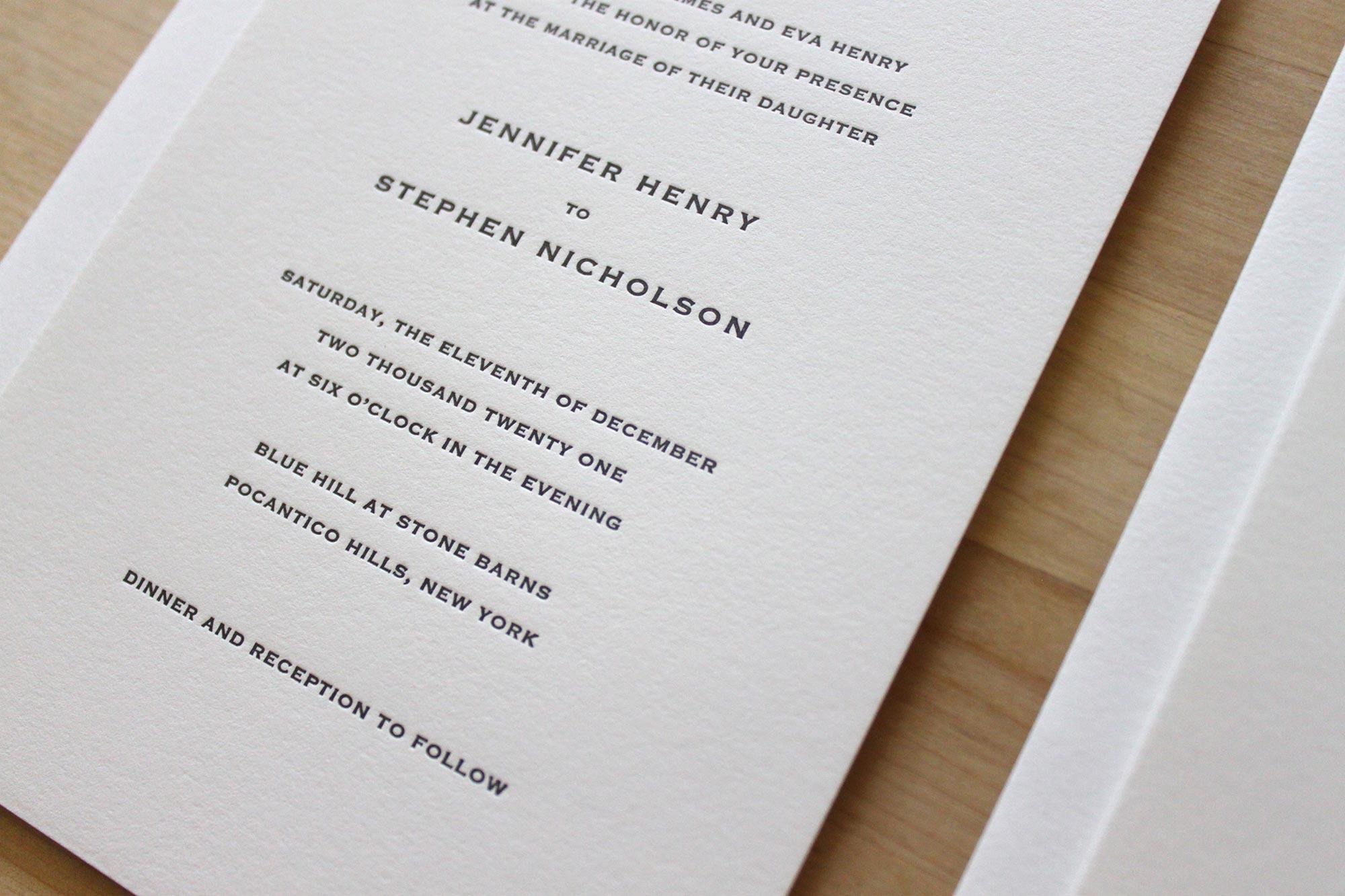 Copperplate-2-letterpress-wedding-invitation.jpg
