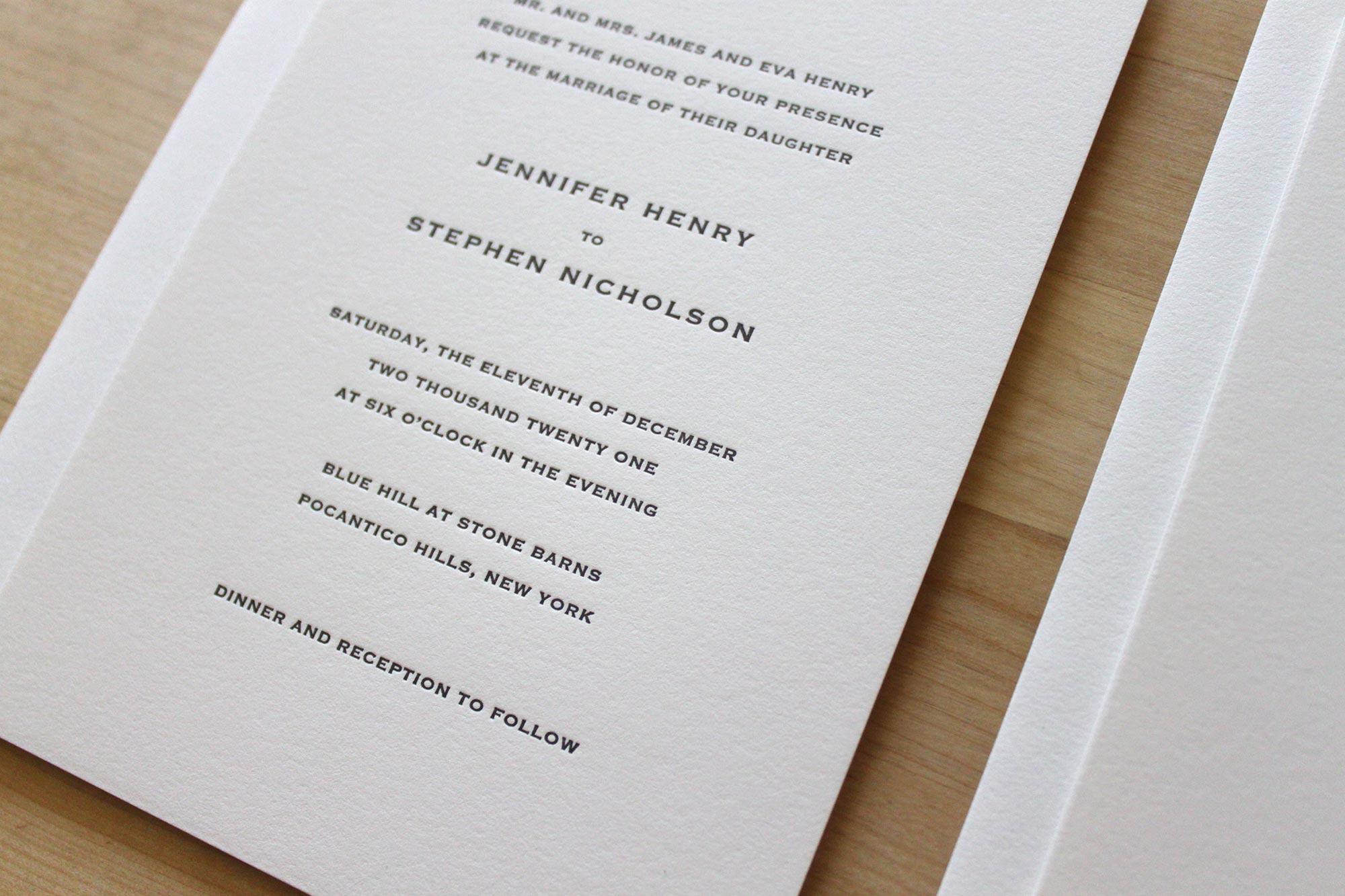 Copperplate-4-letterpress-wedding-invitation.jpg