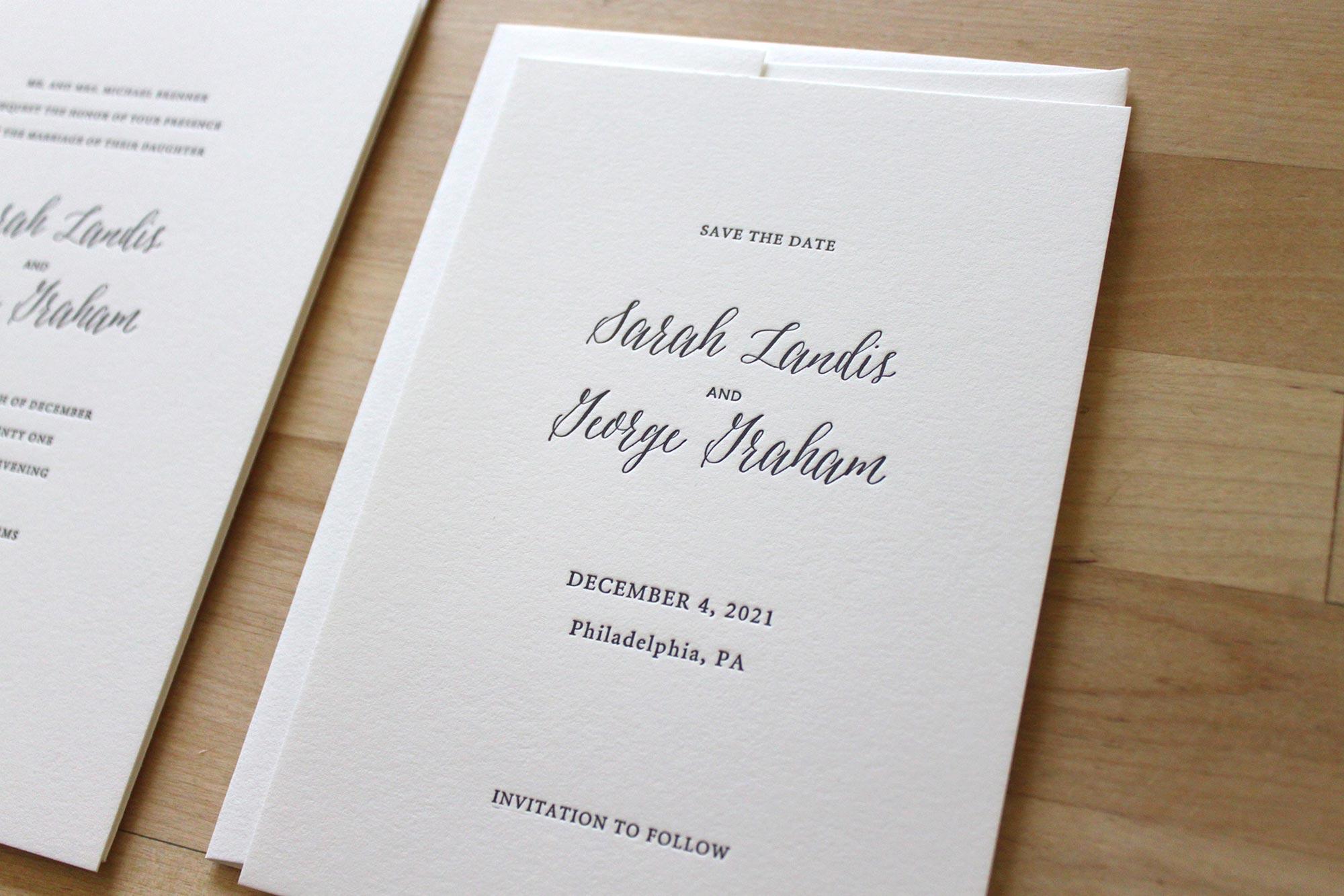 Scripted-Names-3-letterpress-wedding-invitation.jpg