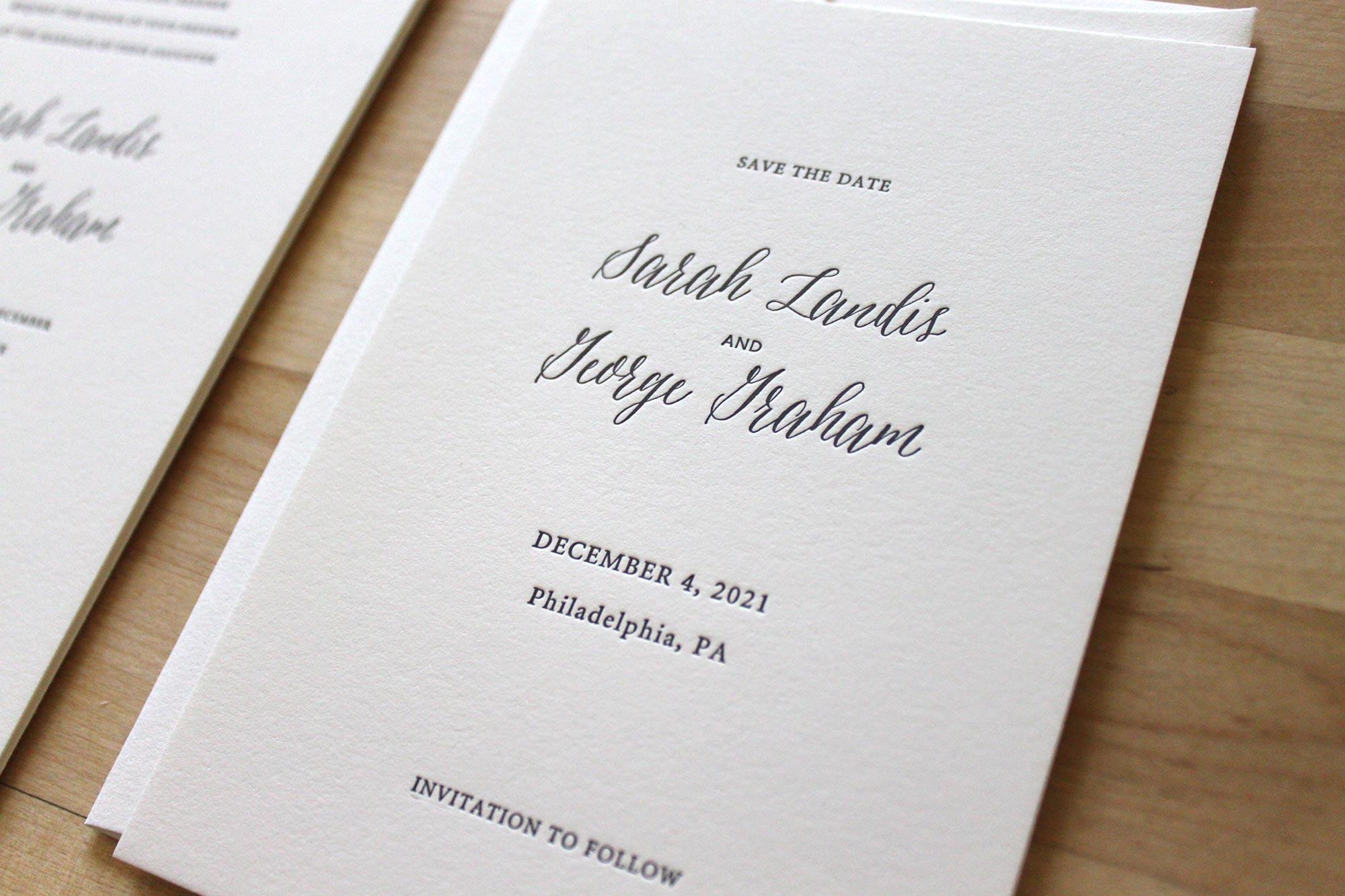 Scripted-Names-4-letterpress-wedding-invitation.jpg
