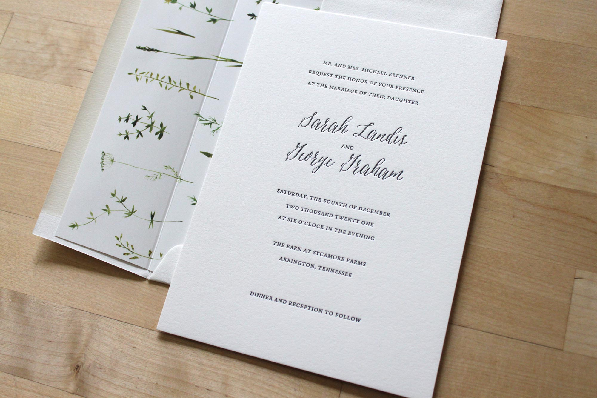 Scripted-Names-Letterpress-Wedding-Invitation.jpg