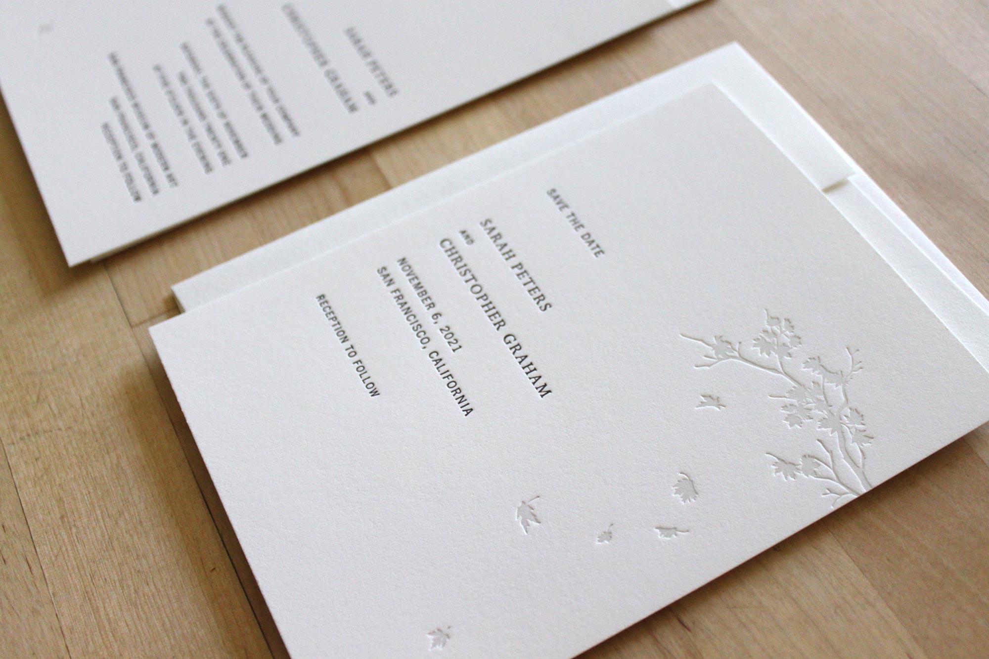 Autumn-Leaves-8-letterpress-wedding-invitation.jpg