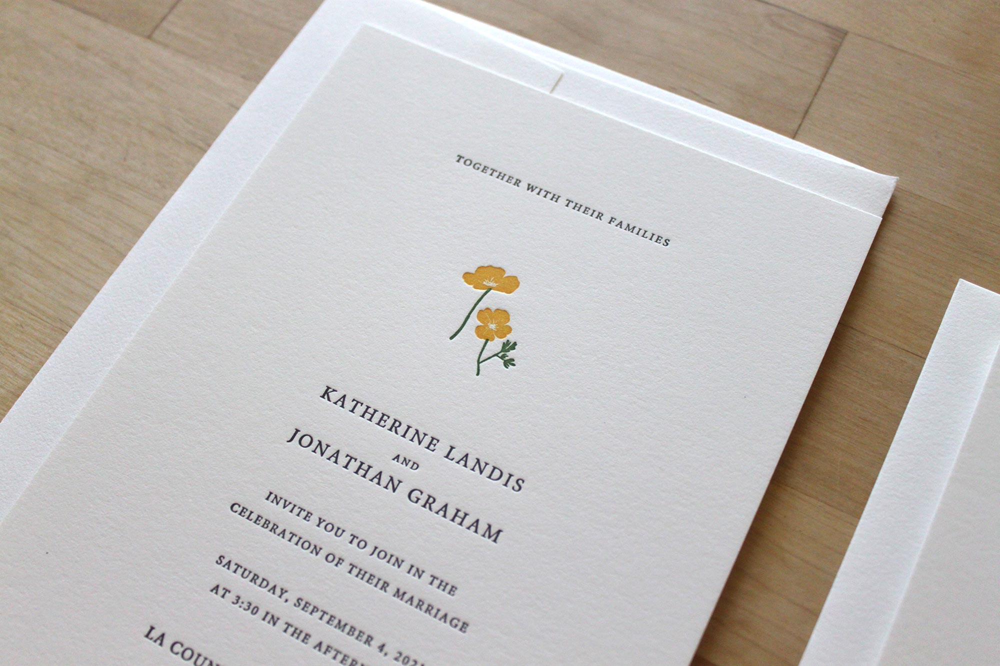 California-Poppy-3-letterpress-wedding-invitations.jpg