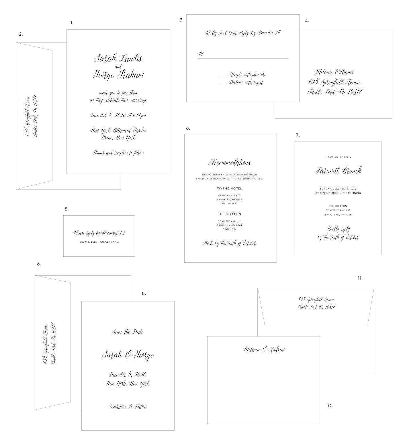 Live-Simple-Script-Style.jpg