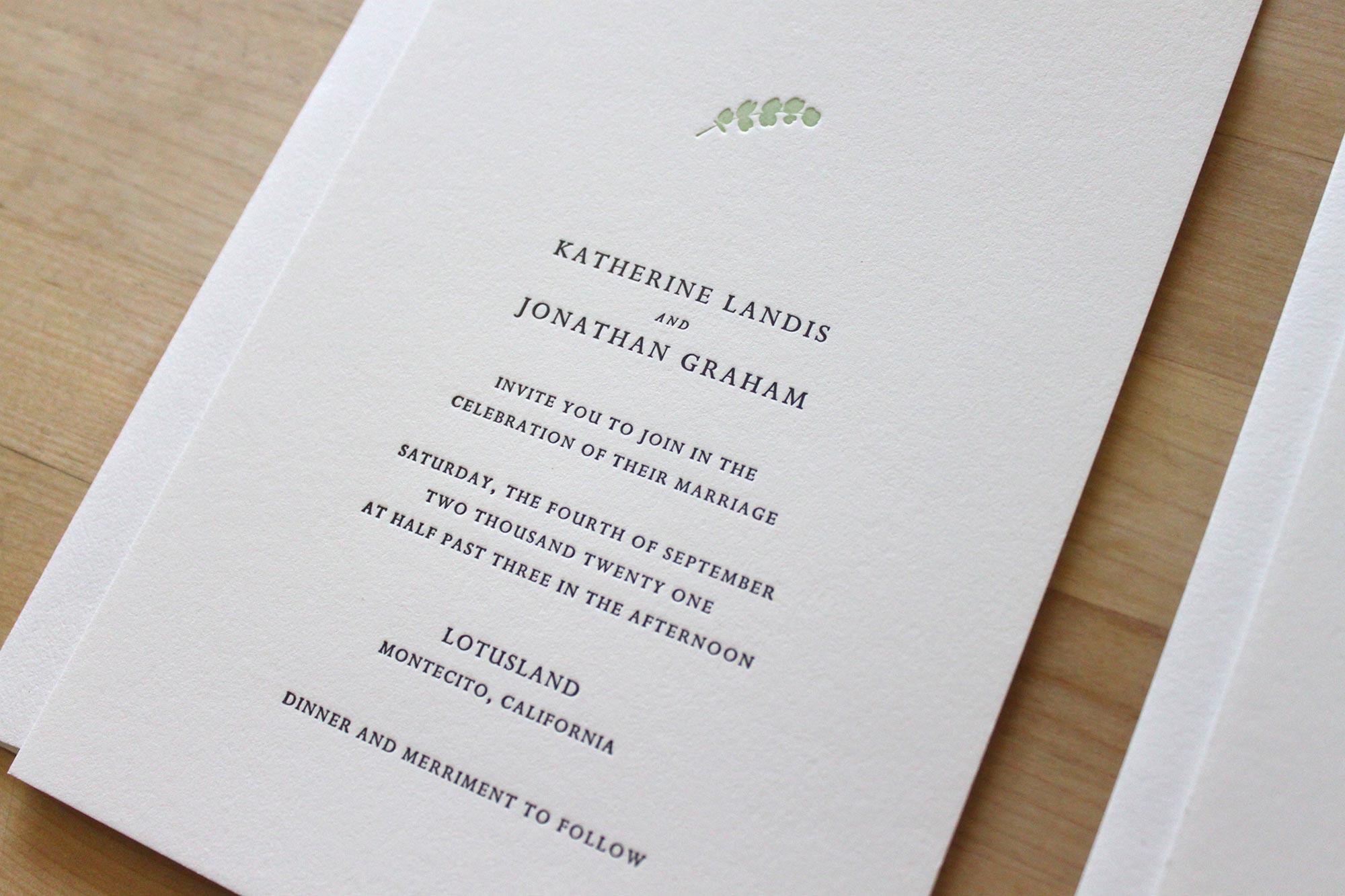 Eucalyptus-1-letterpress-wedding-invitations.jpg