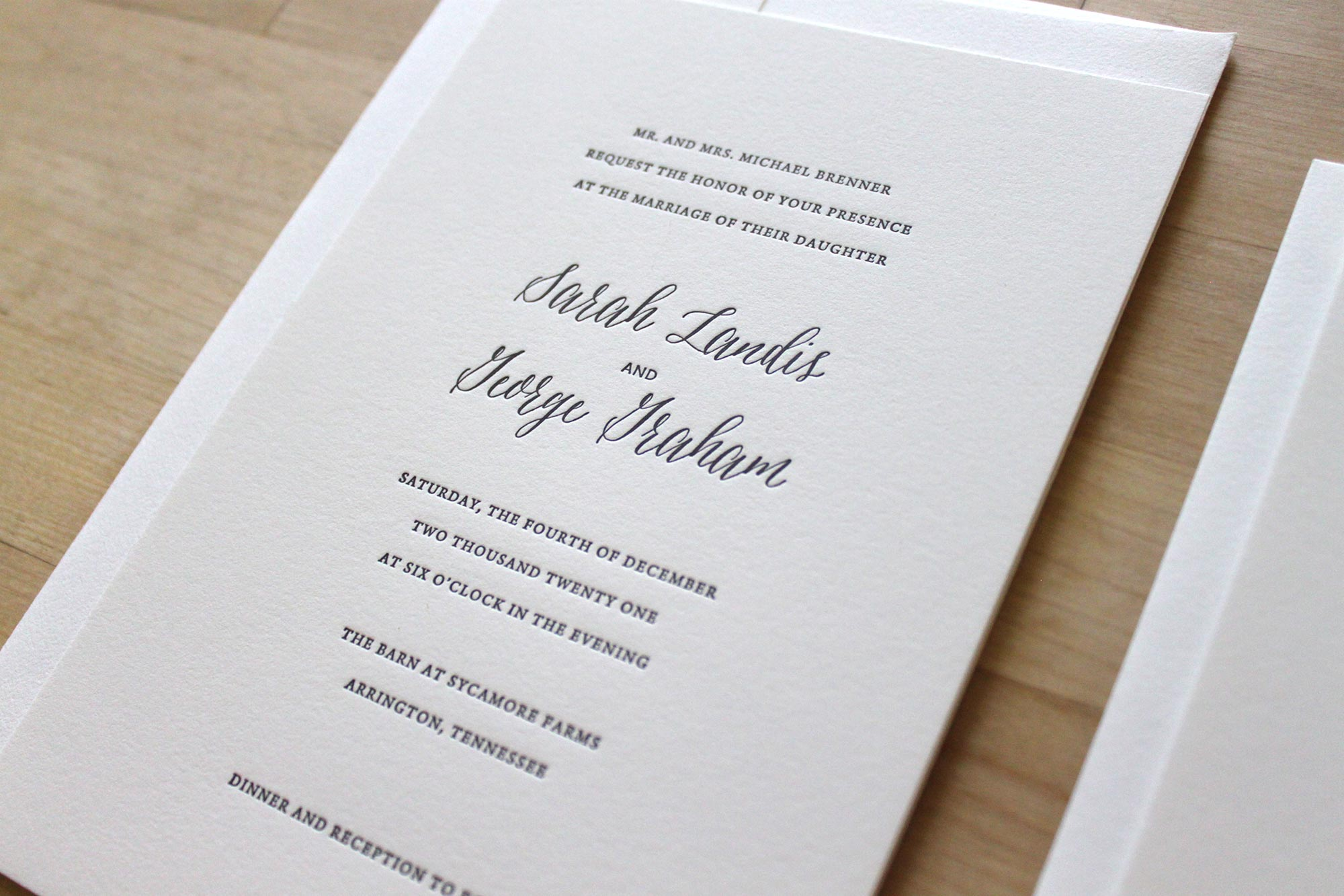 Scripted-Names-1-letterpress-wedding-invitation.jpg