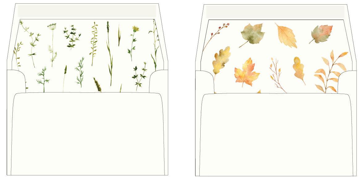 Letterpress-Wedding-Invitation-Envelope-Liner.jpg