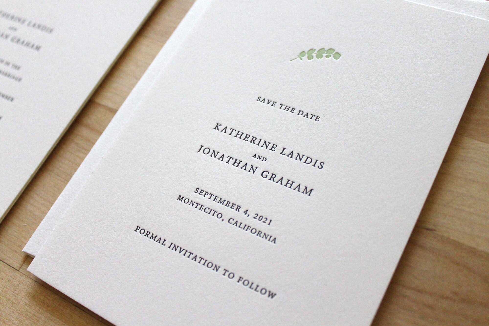Eucalyptus-3-letterpress-wedding-invitations.jpg