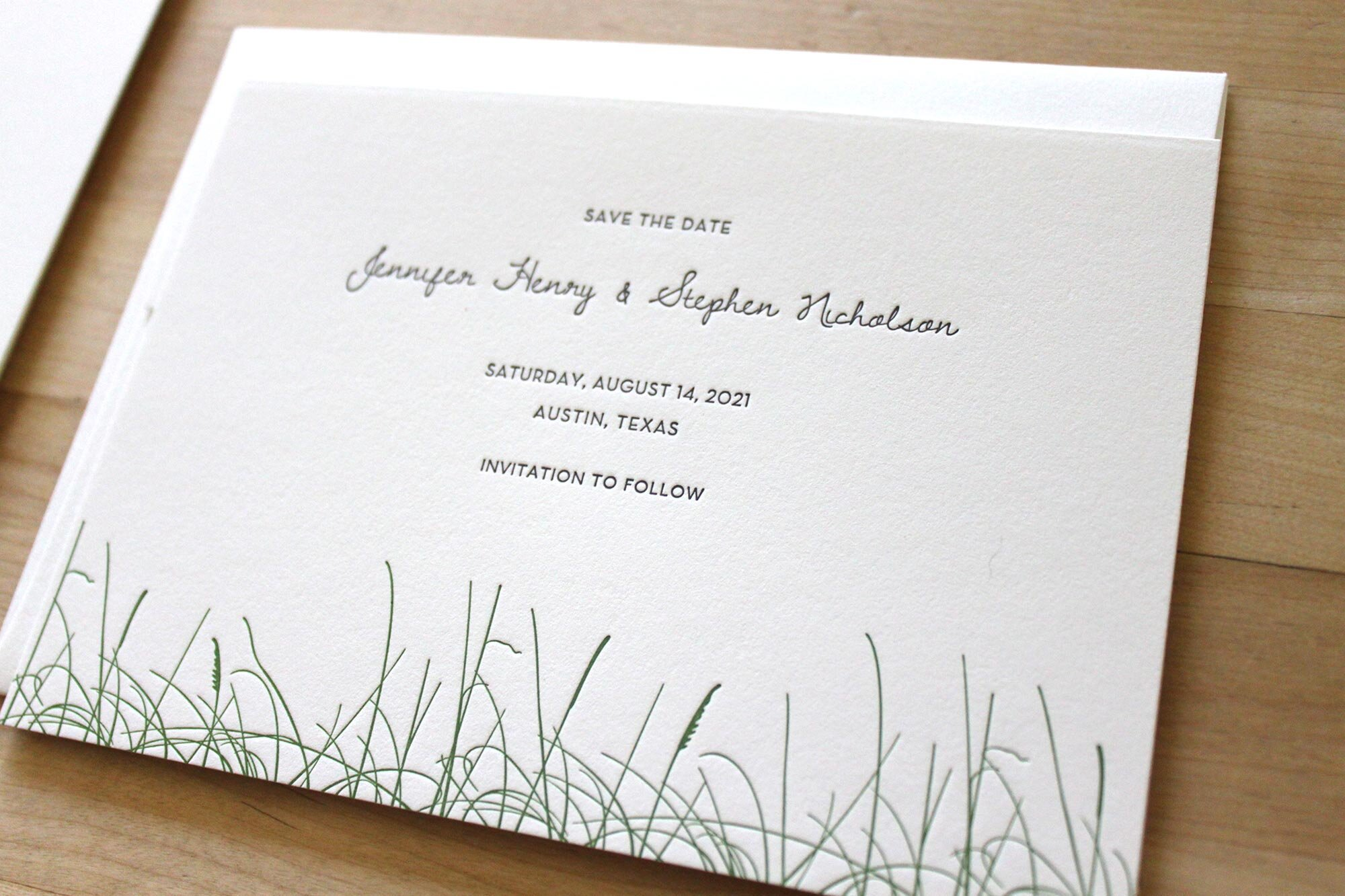 Grass-3-letterpress-wedding-invitations.jpg