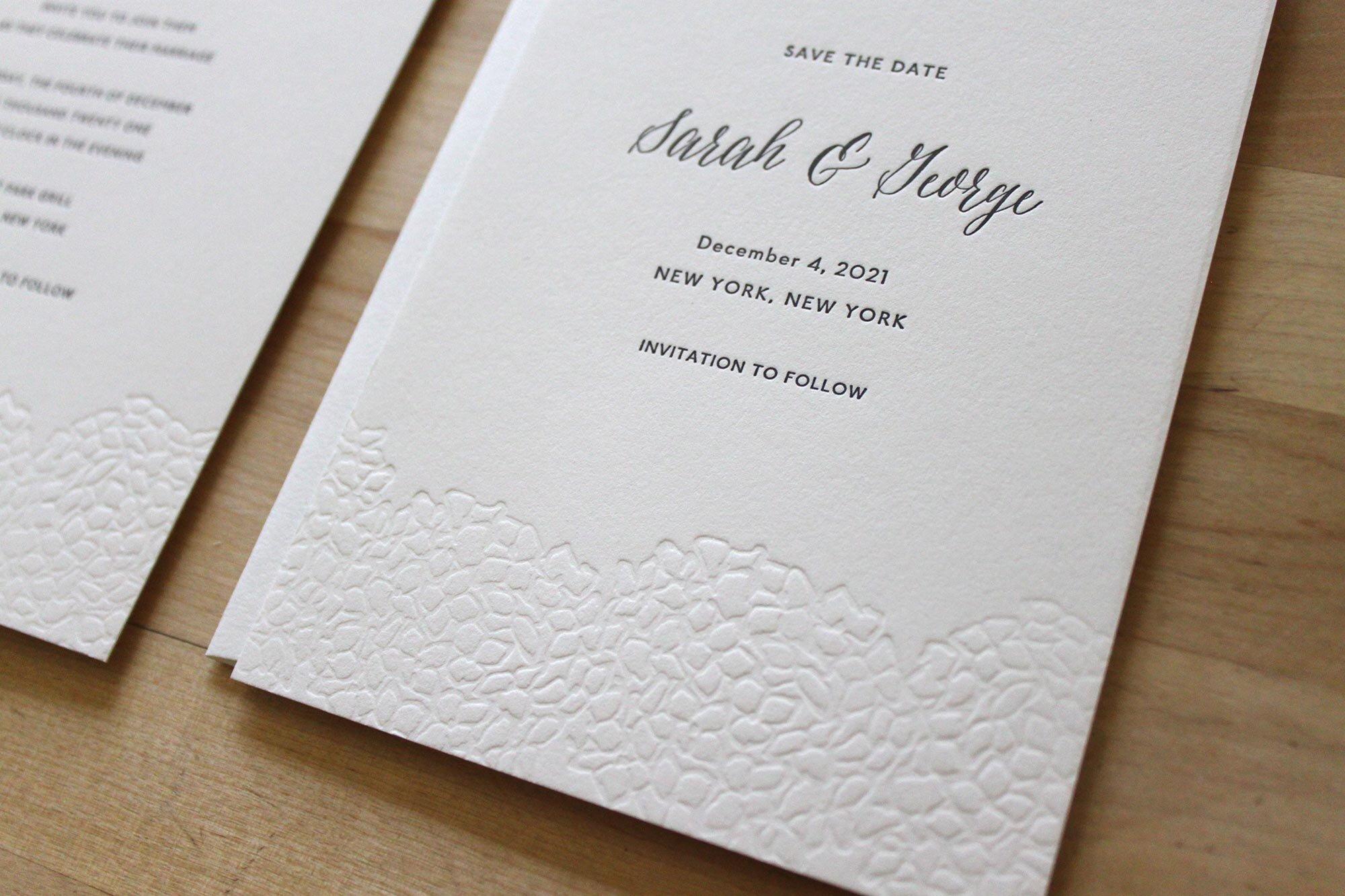Hydrangea-2-letterpress-wedding-invitations.jpg