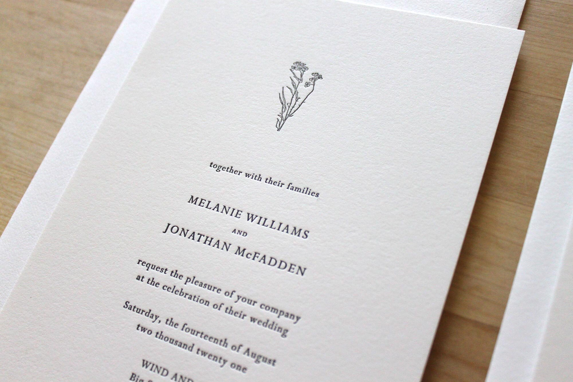 letterpress-wedding-invitation-california-native-plants.jpg