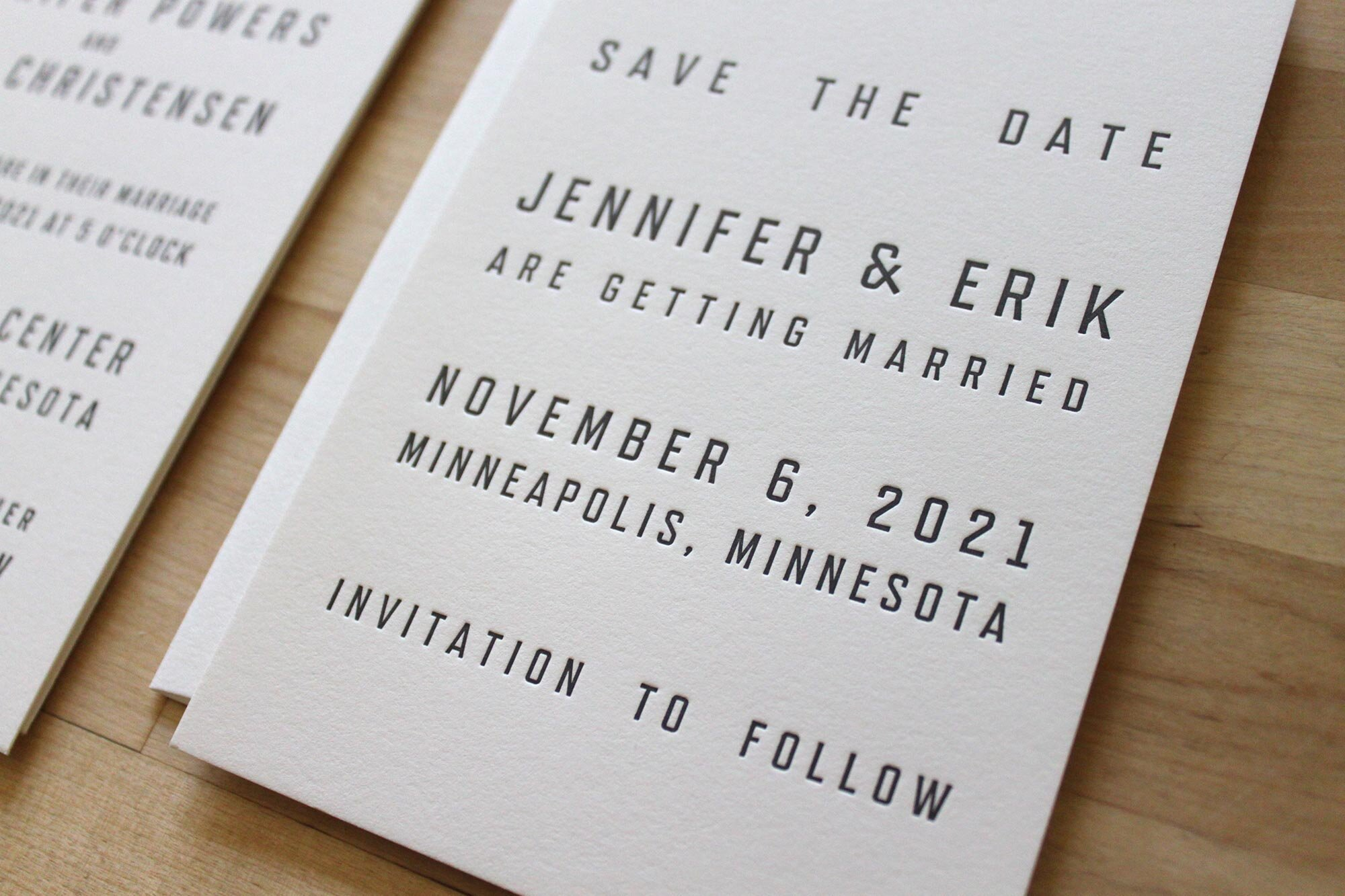 Vintage-Subway-letterpress-invitation.jpg