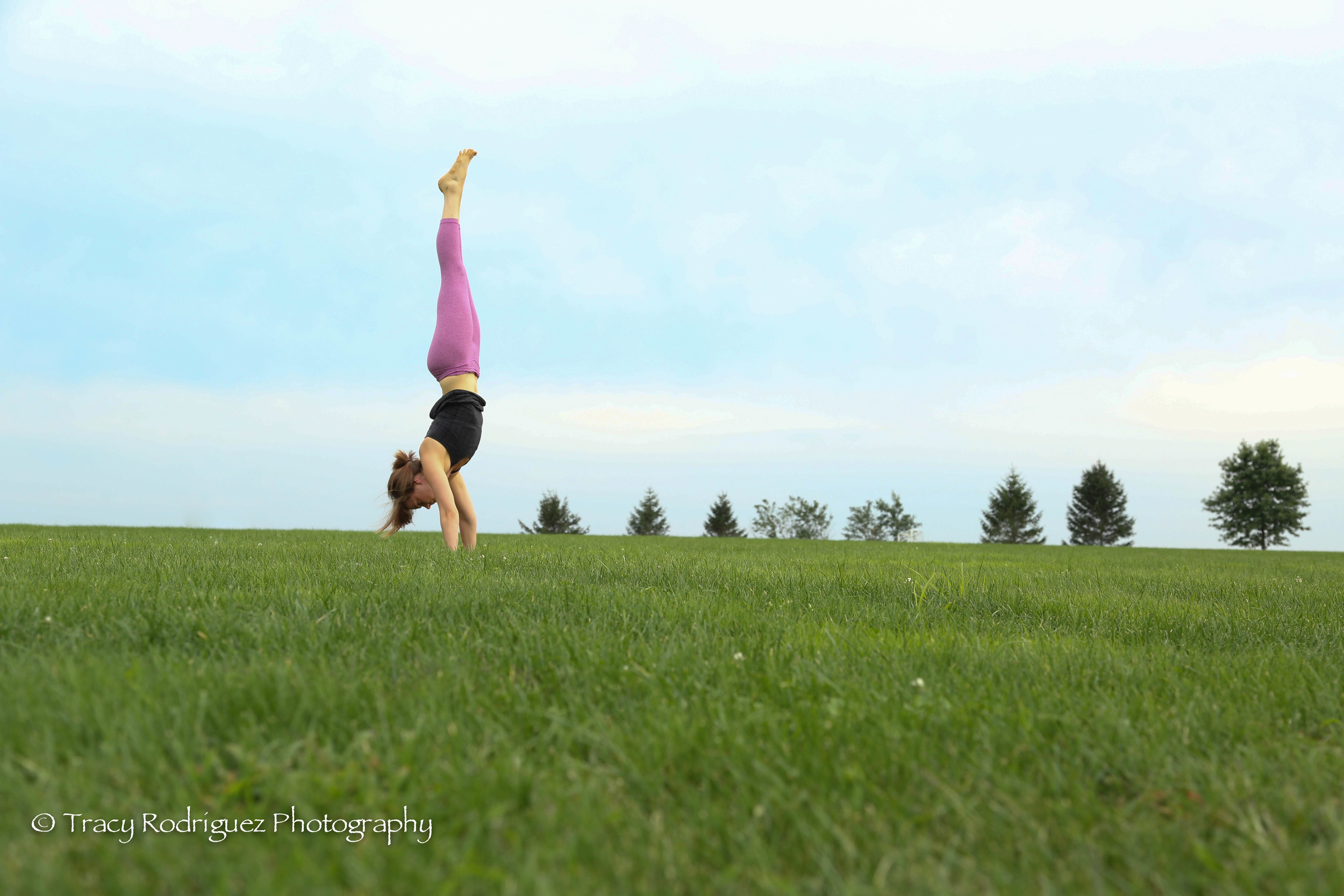 Tracy_Rodriguez_Photography_Blog-8011.jpg