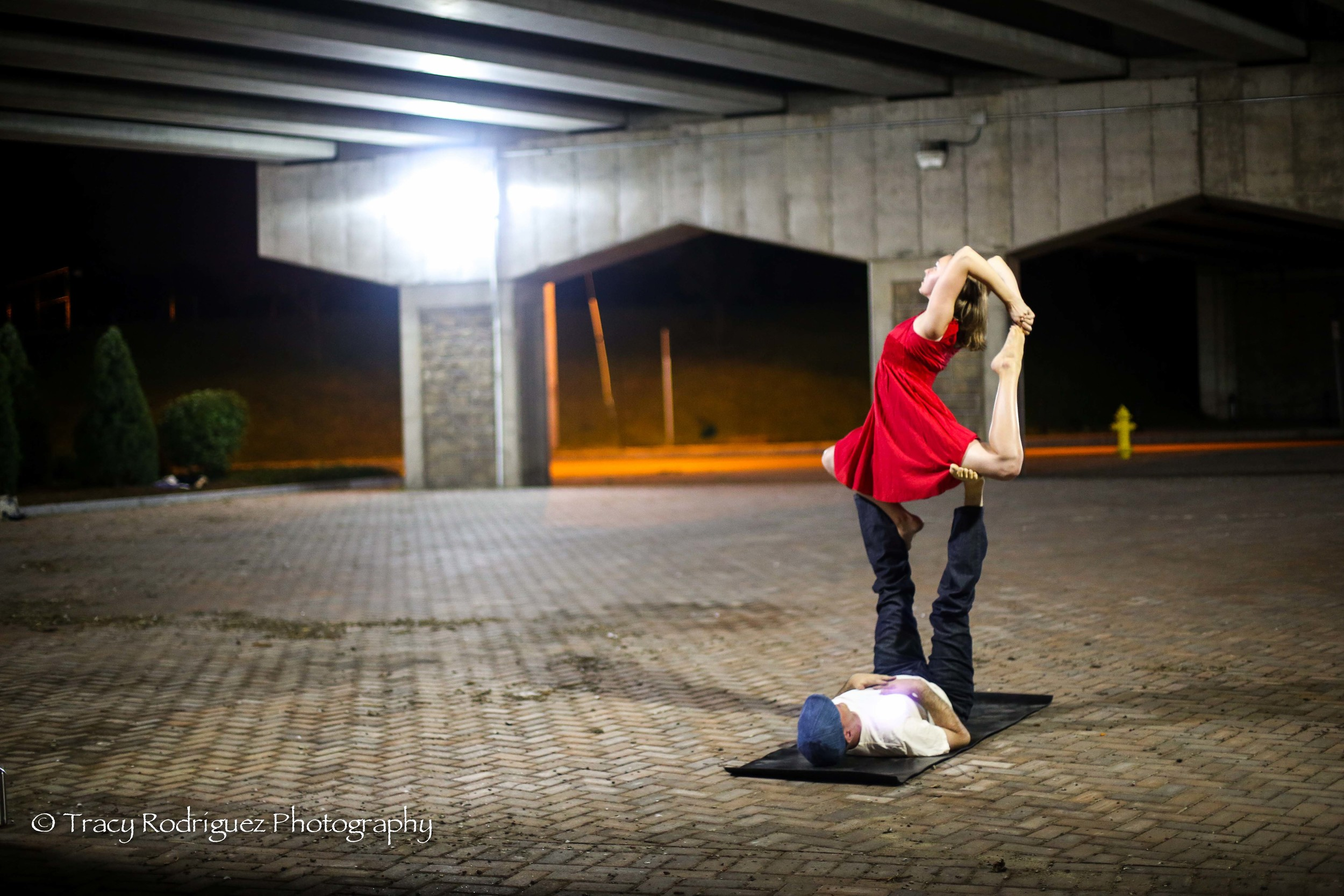 Tracy_Rodriguez_Photography_Blog-5376.jpg