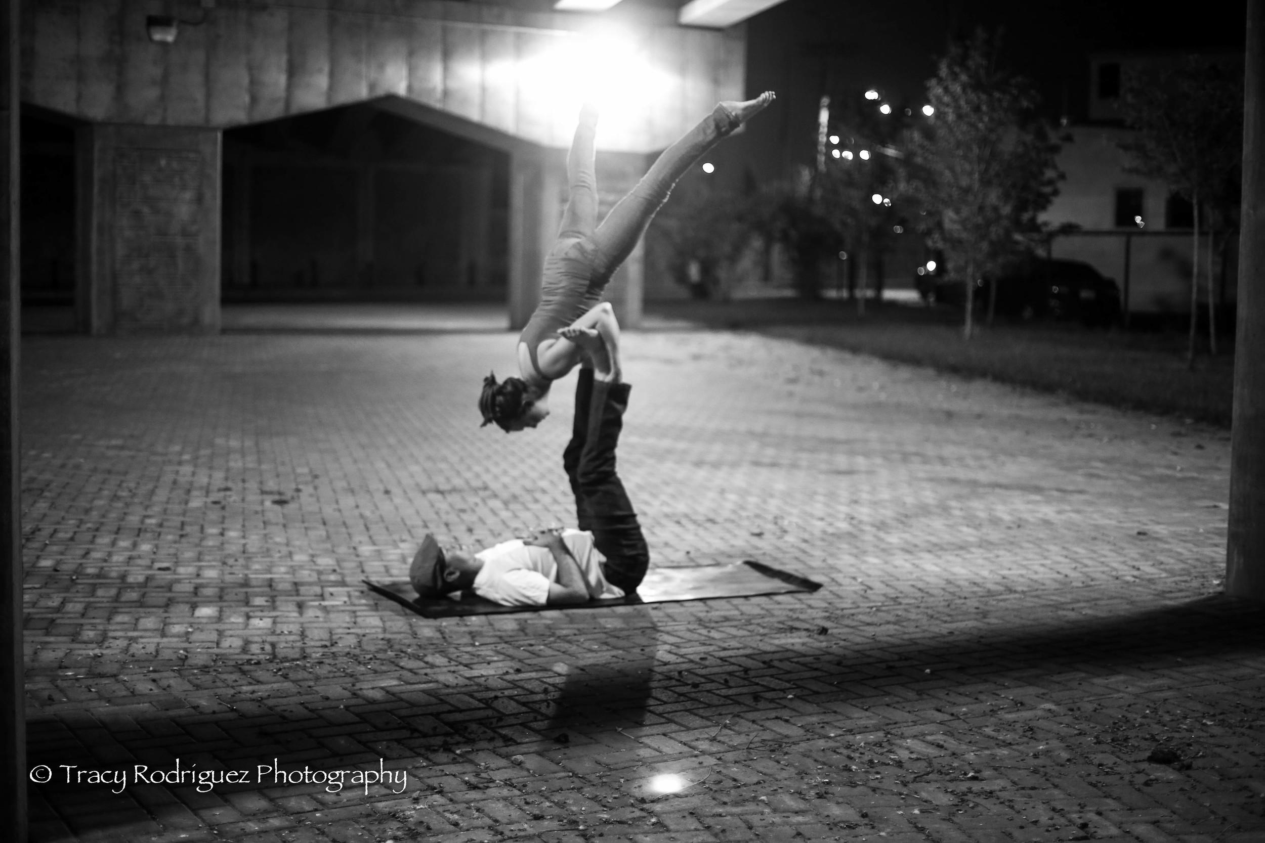 Tracy_Rodriguez_Photography_Blog-5291.jpg