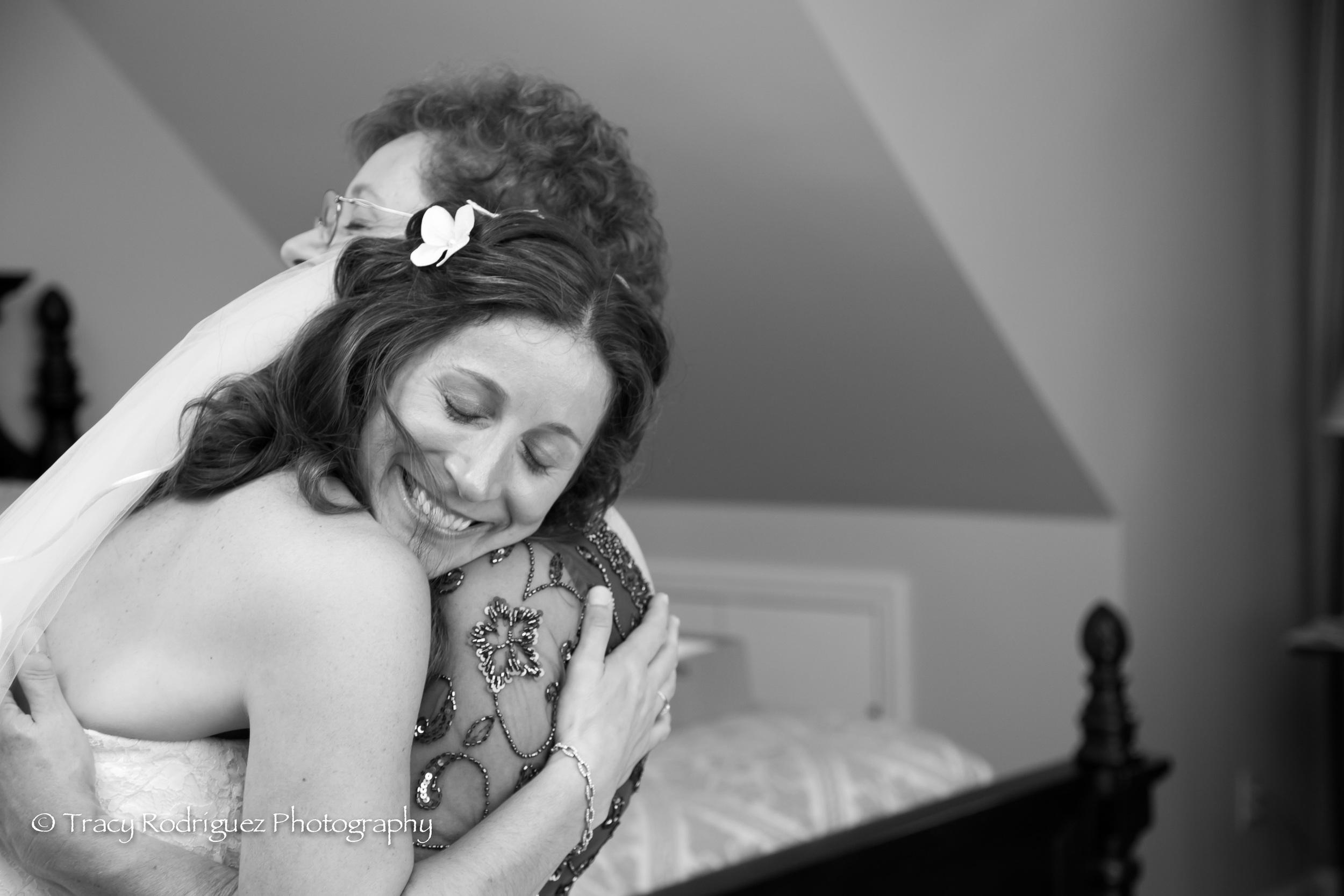 Tracy_Rodriguez_Photography_Blog-1048.jpg