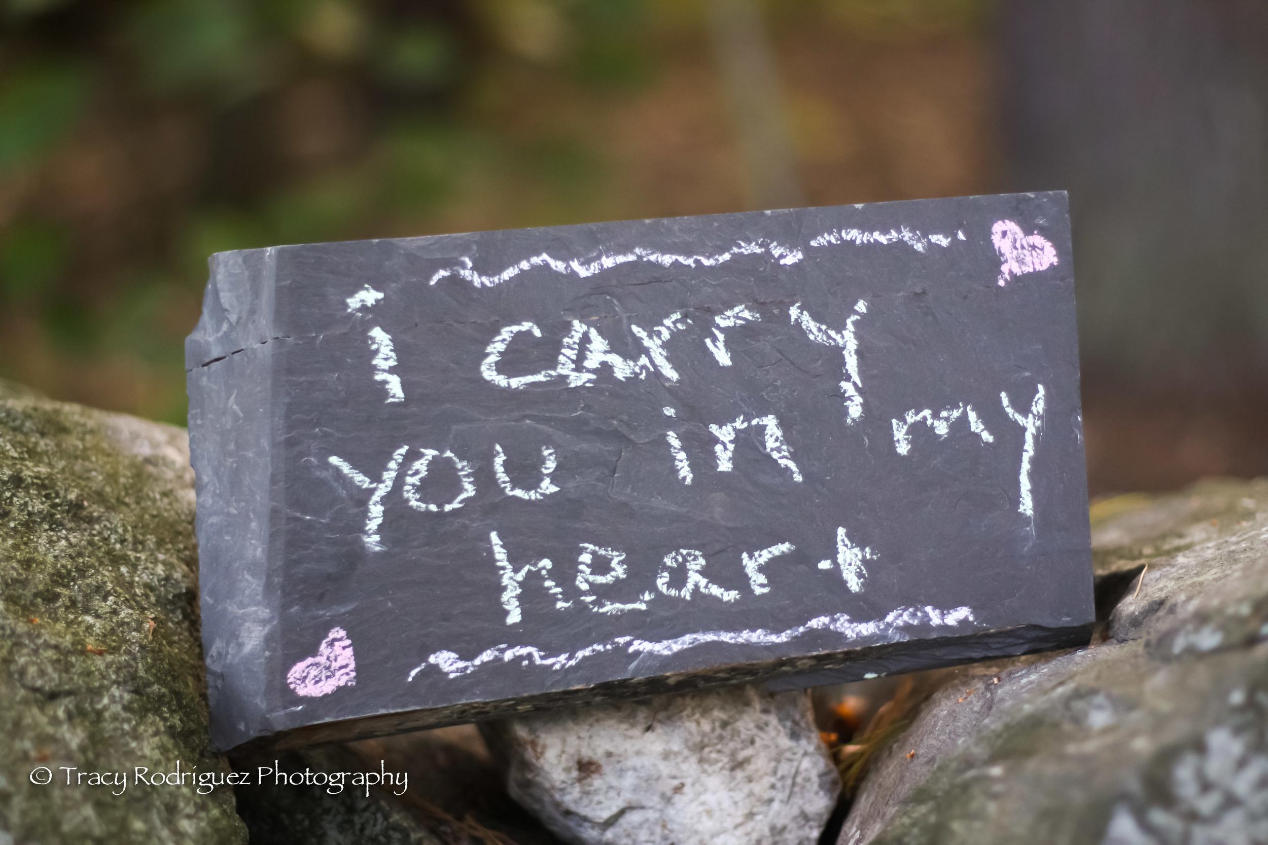 Tracy_Rodriguez_Photography_Blog-0032.jpg