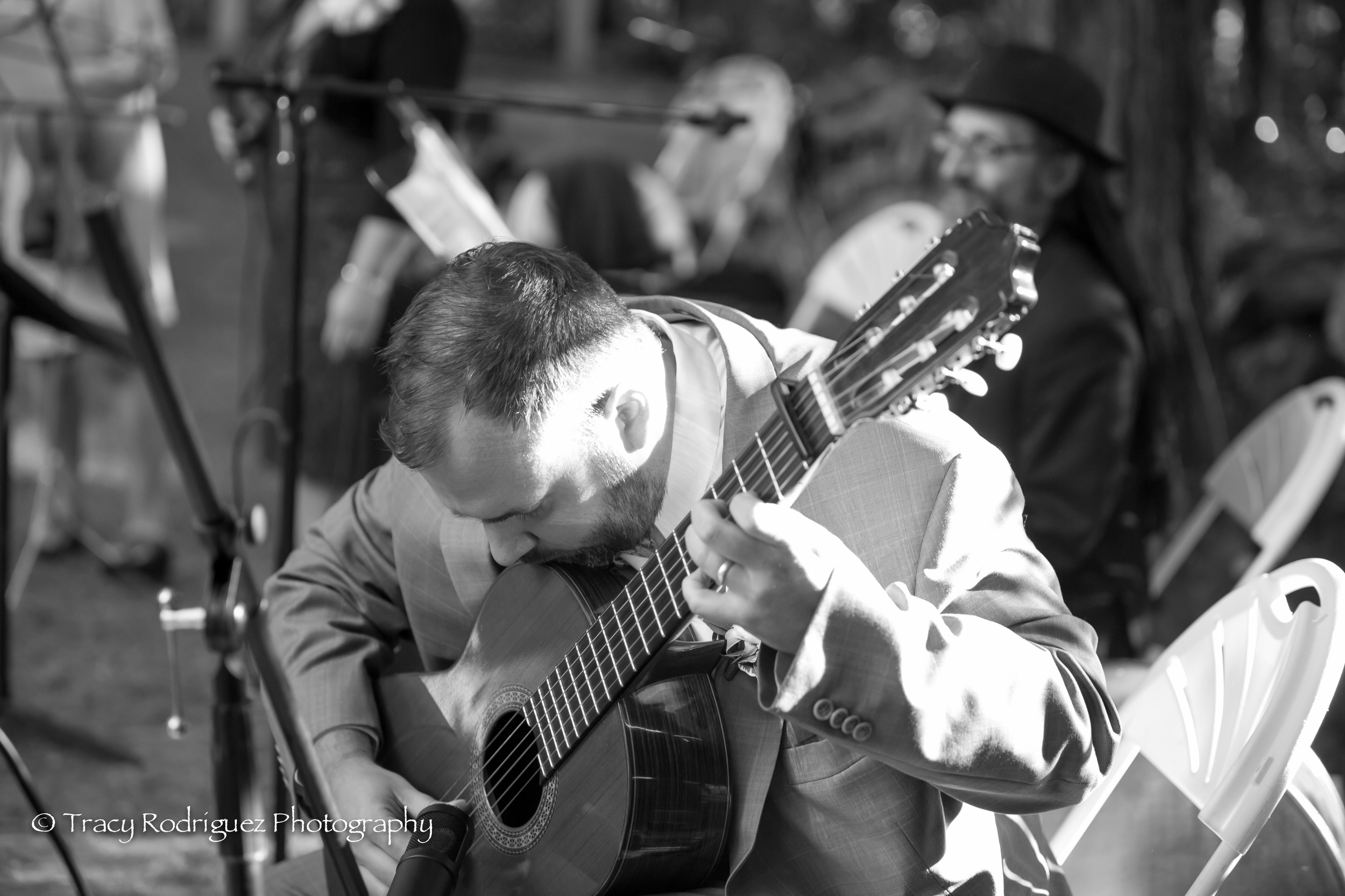 Tracy_Rodriguez_Photography_Blog-1675.jpg