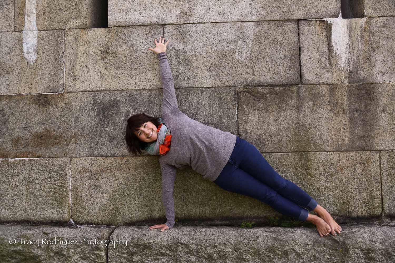 Tracy_Rodriguez_Photography_Blog-0702.jpg