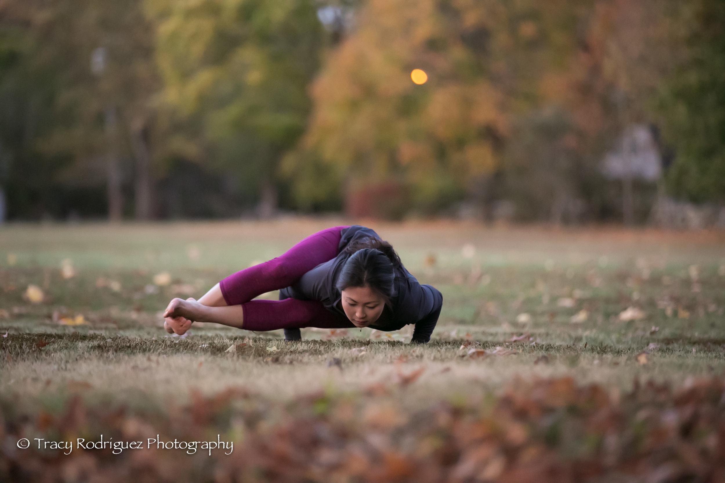 Tracy_Rodriguez_Photography_Blog-5446.jpg