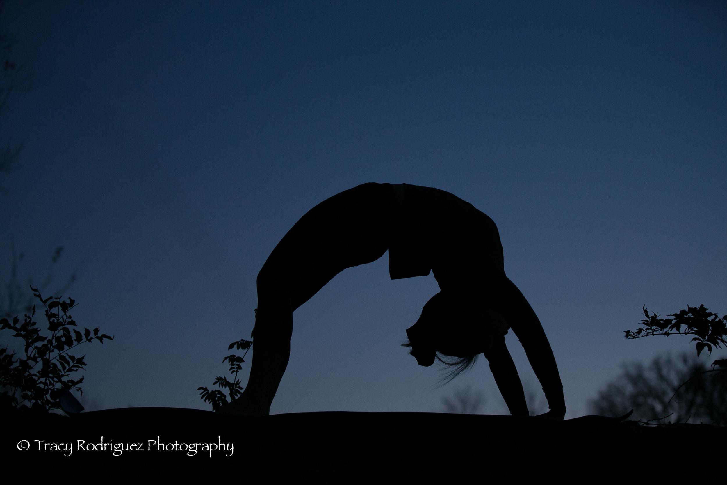 Tracy_Rodriguez_Photography_Blog-5584.jpg