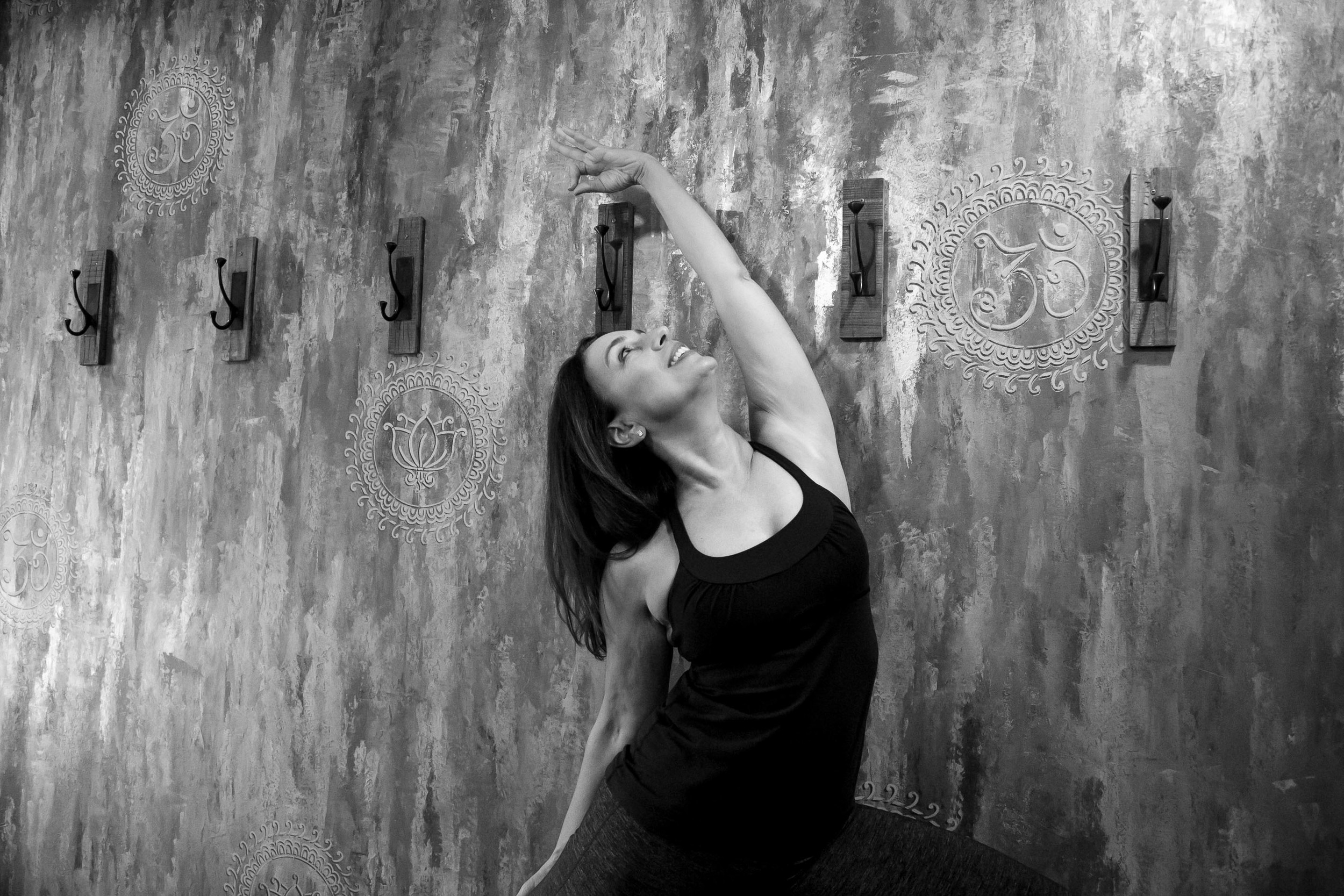 Tracy_Rodriguez_Photography_Blog-7109.jpg