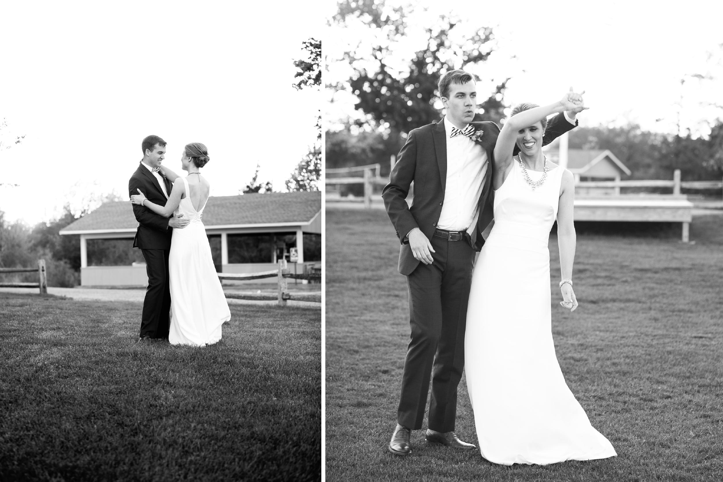 Tracy_Rodriguez_Photography_WeddingPort_TimAnnie_Horz-6.jpg
