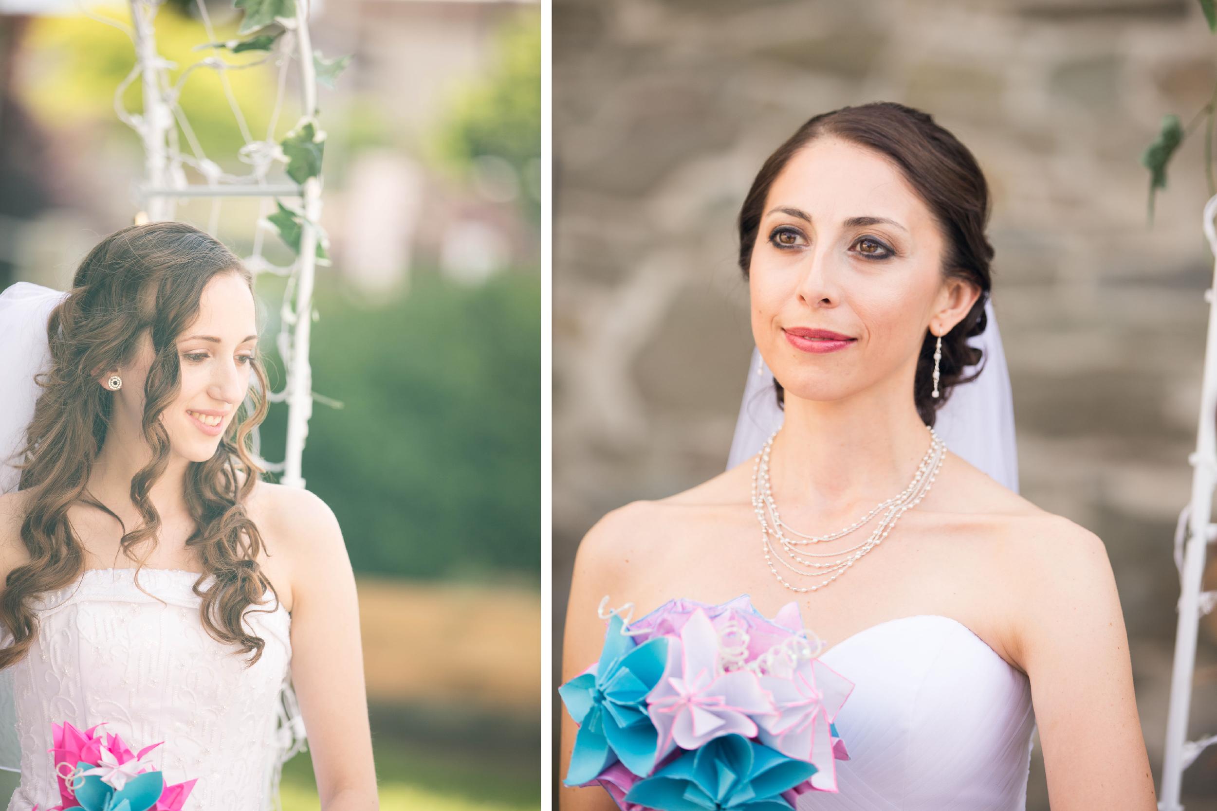 Tracy_Rodriguez_Photography_WeddingPort_LaliKati-Horz-2.jpg