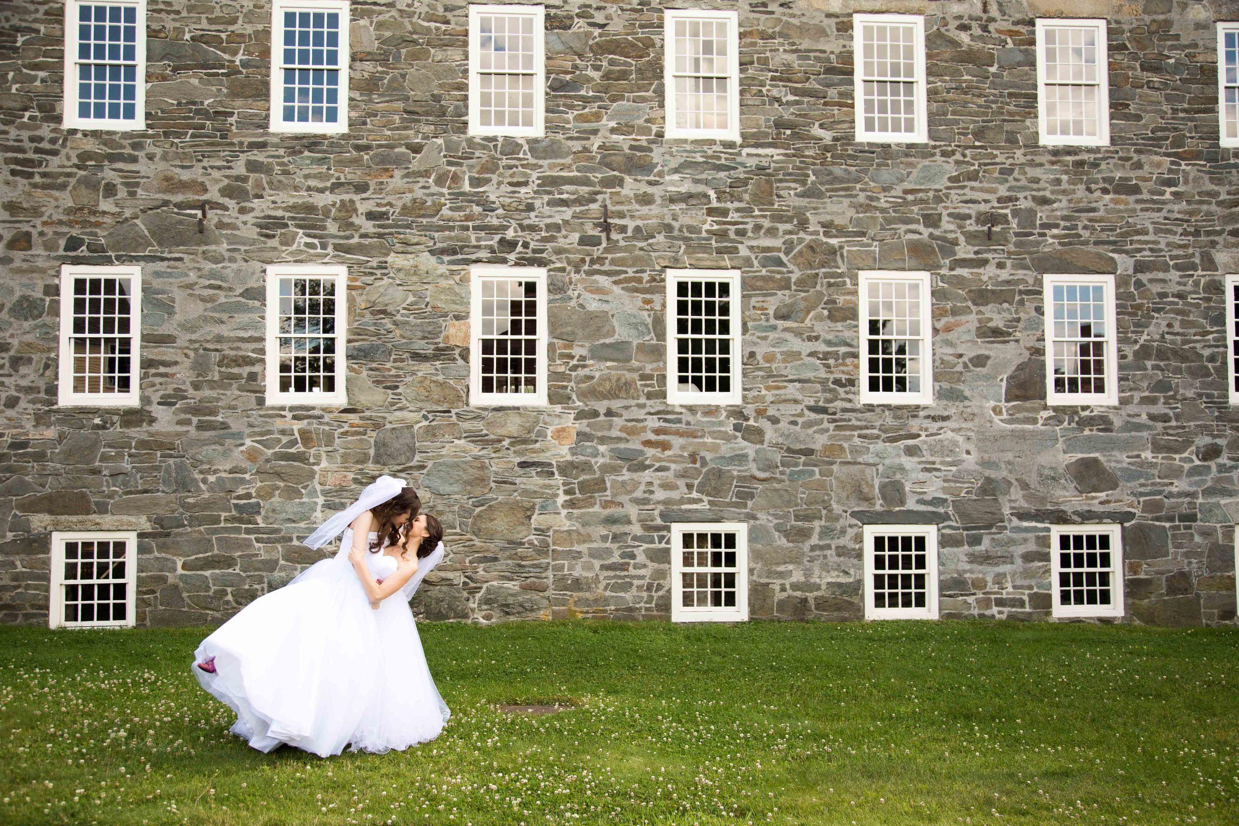 Tracy_Rodriguez_Photography_WeddingPort_LaliKati-Horz-3.jpg