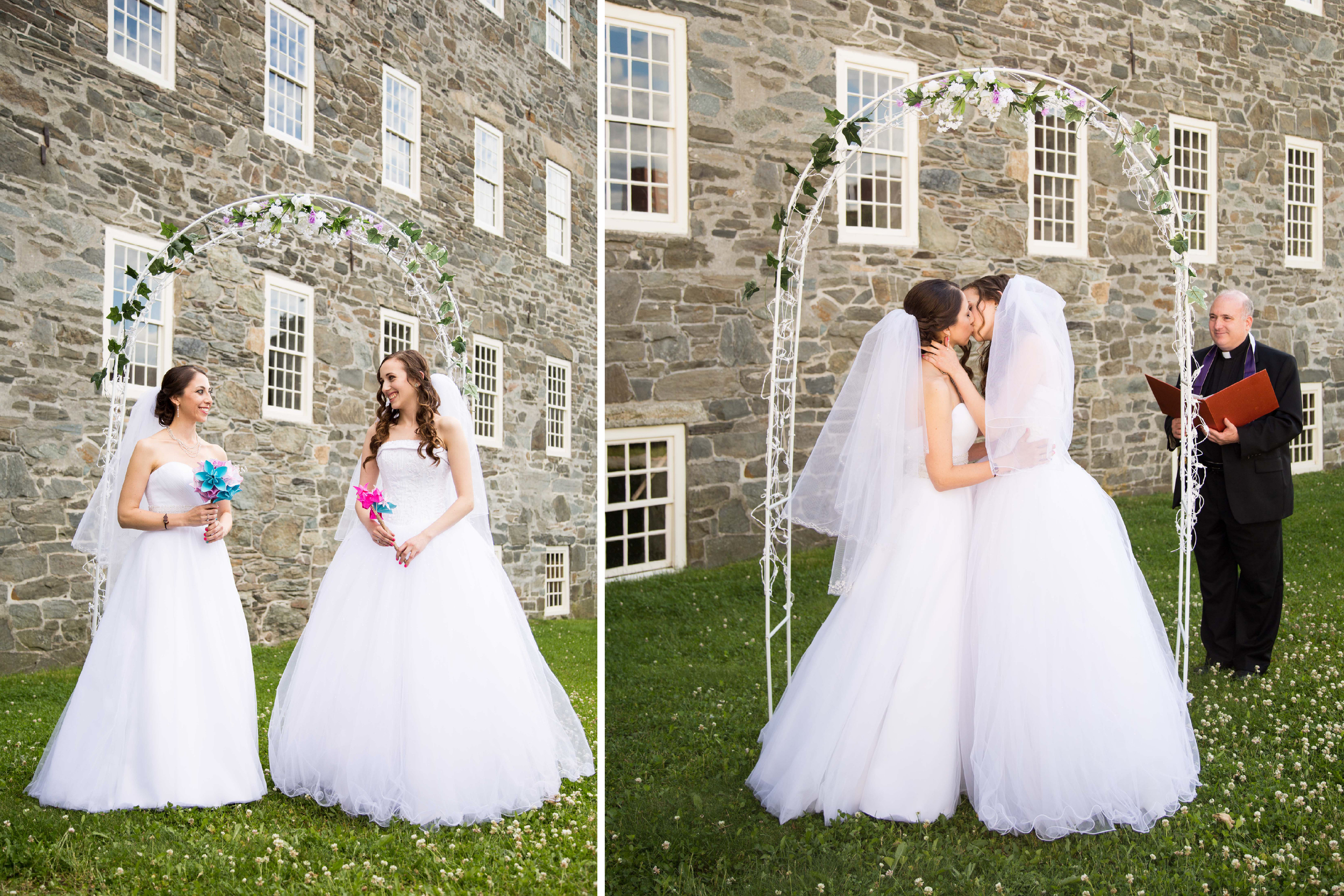 Tracy_Rodriguez_Photography_WeddingPort_LaliKati-Horz-1.jpg