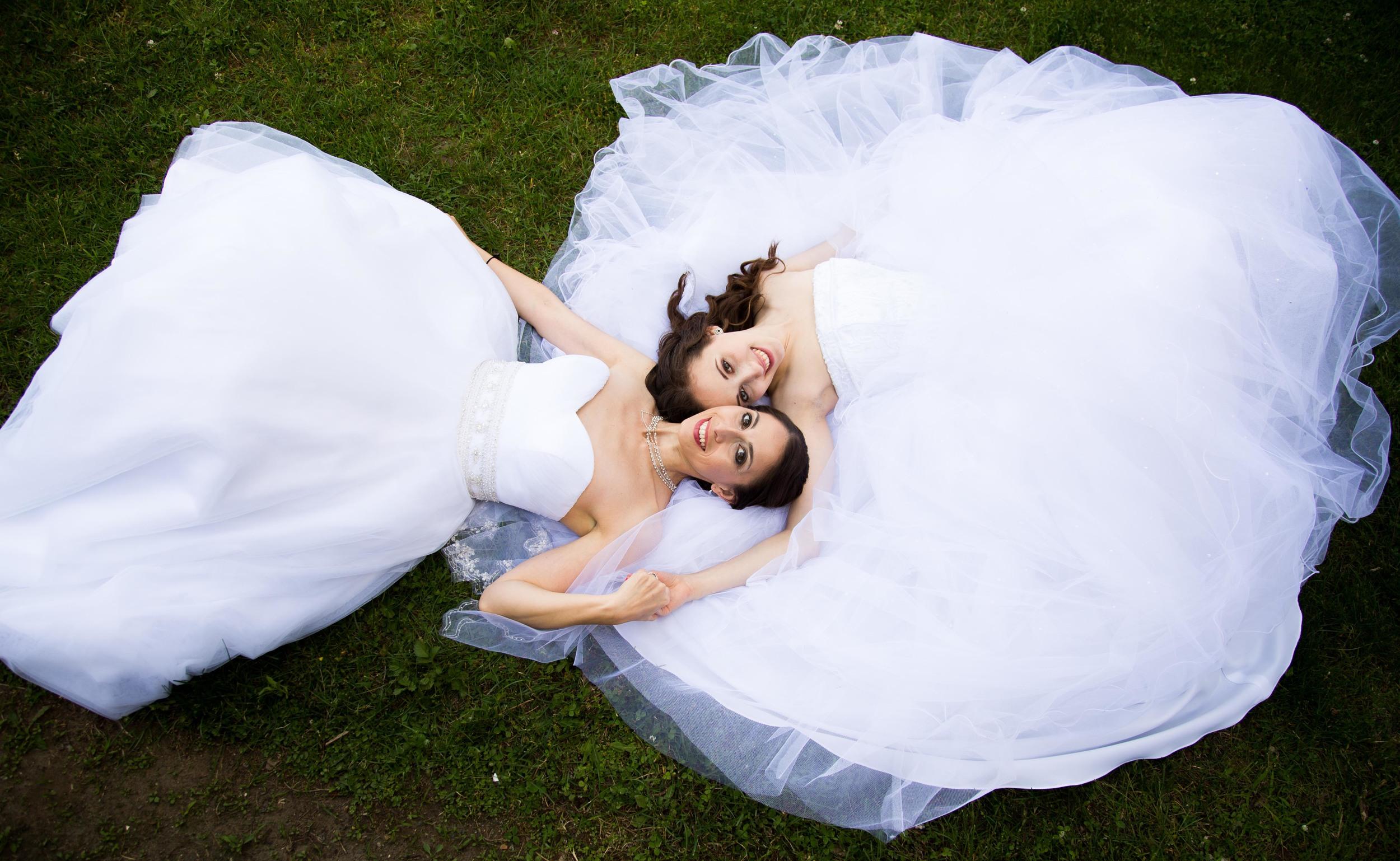Tracy_Rodriguez_Photography_WeddingPort_LaliKati-Horz-4.jpg