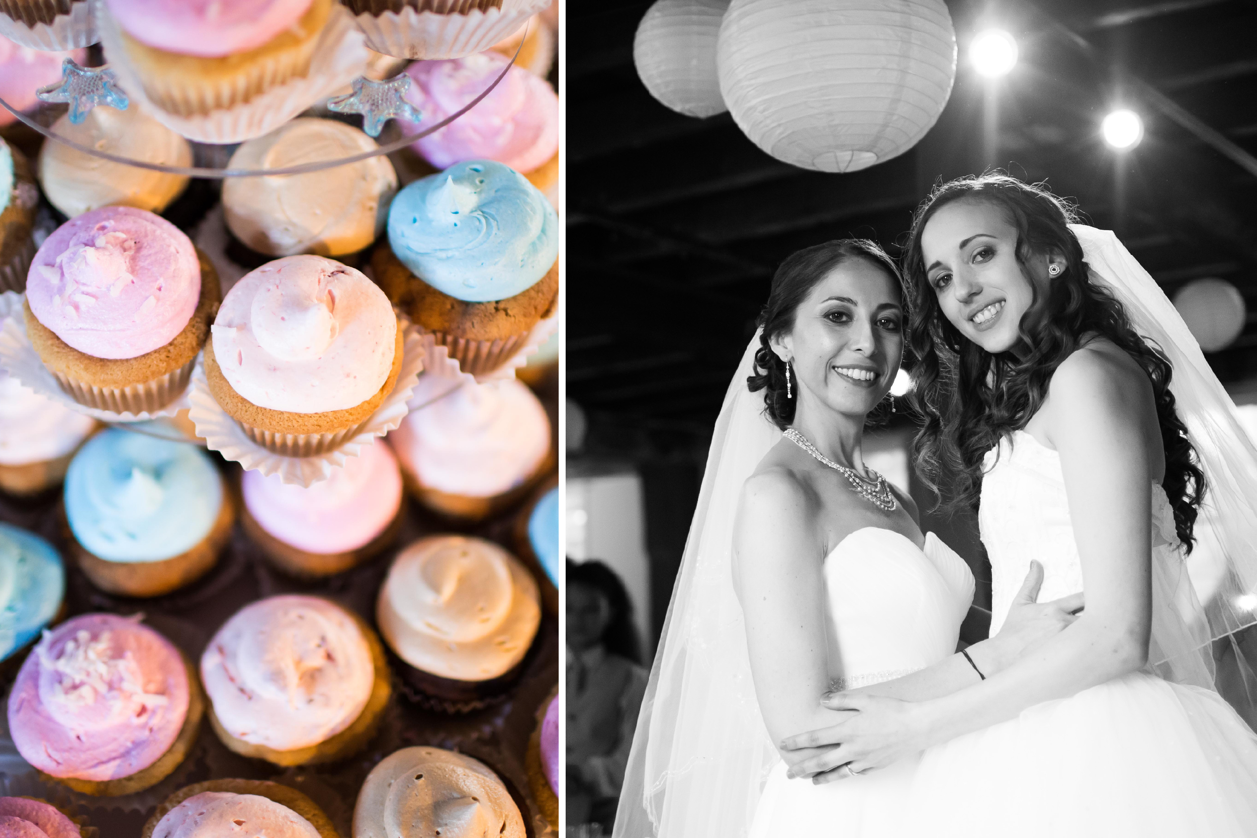 Tracy_Rodriguez_Photography_WeddingPort_LaliKati-Horz-7.jpg