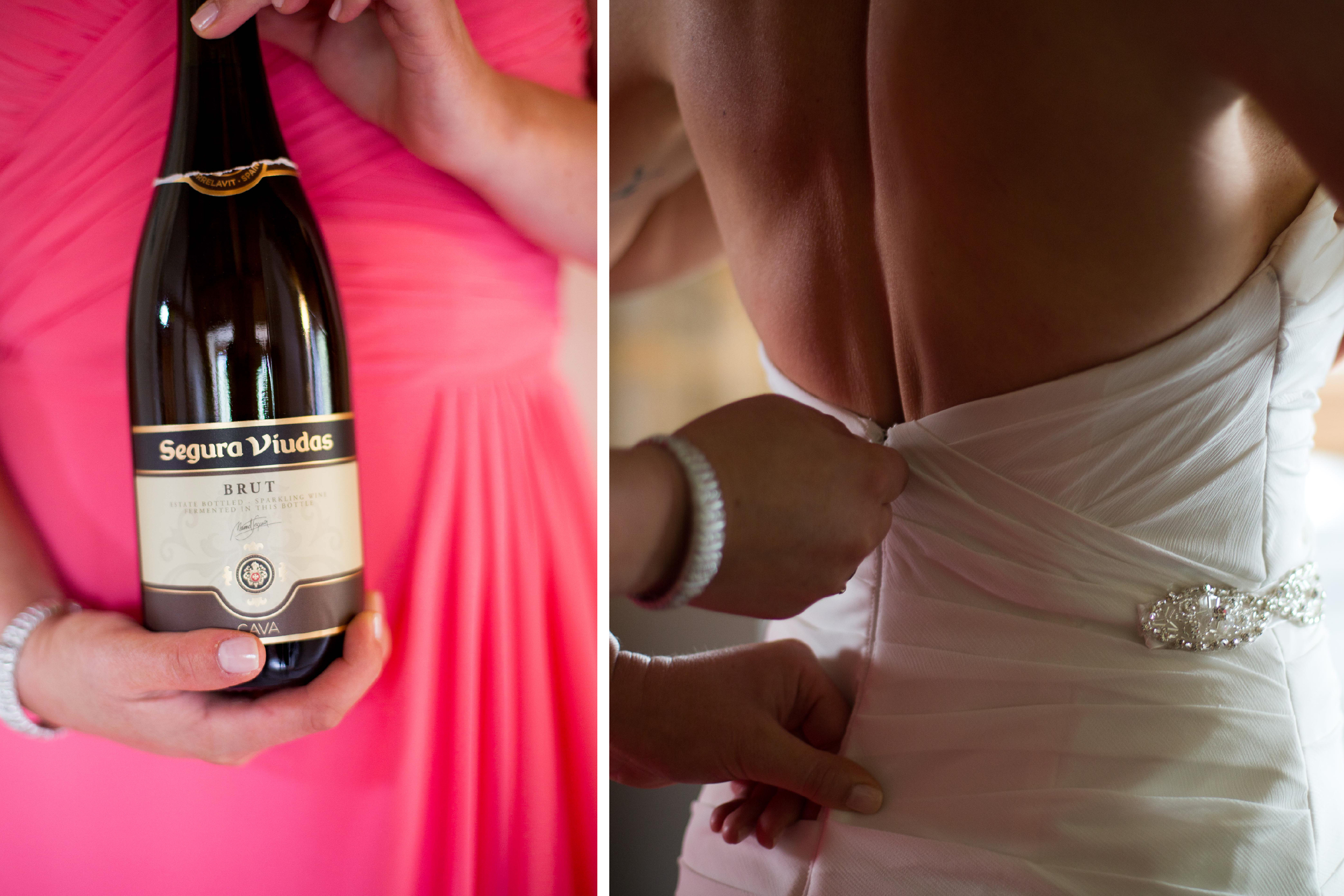 Tracy_Rodriguez_Photography_WeddingPort_Densmore-Horz-2.jpg